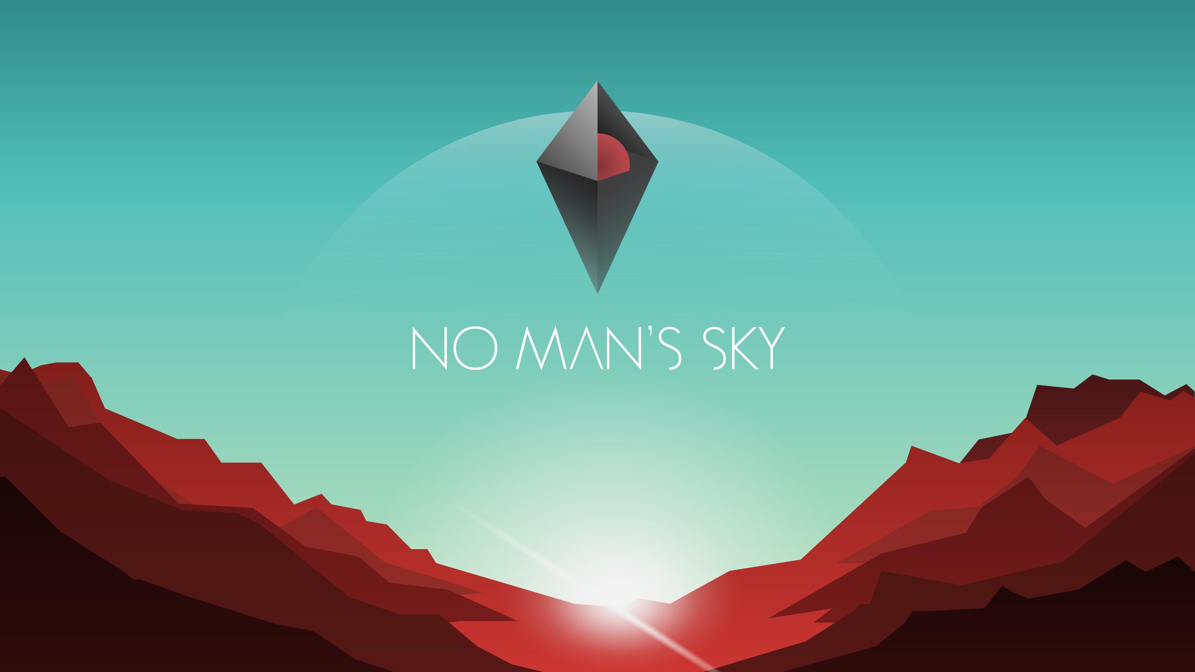 No Man S Sky Wallpaper 4k Download Free Cool Full Hd