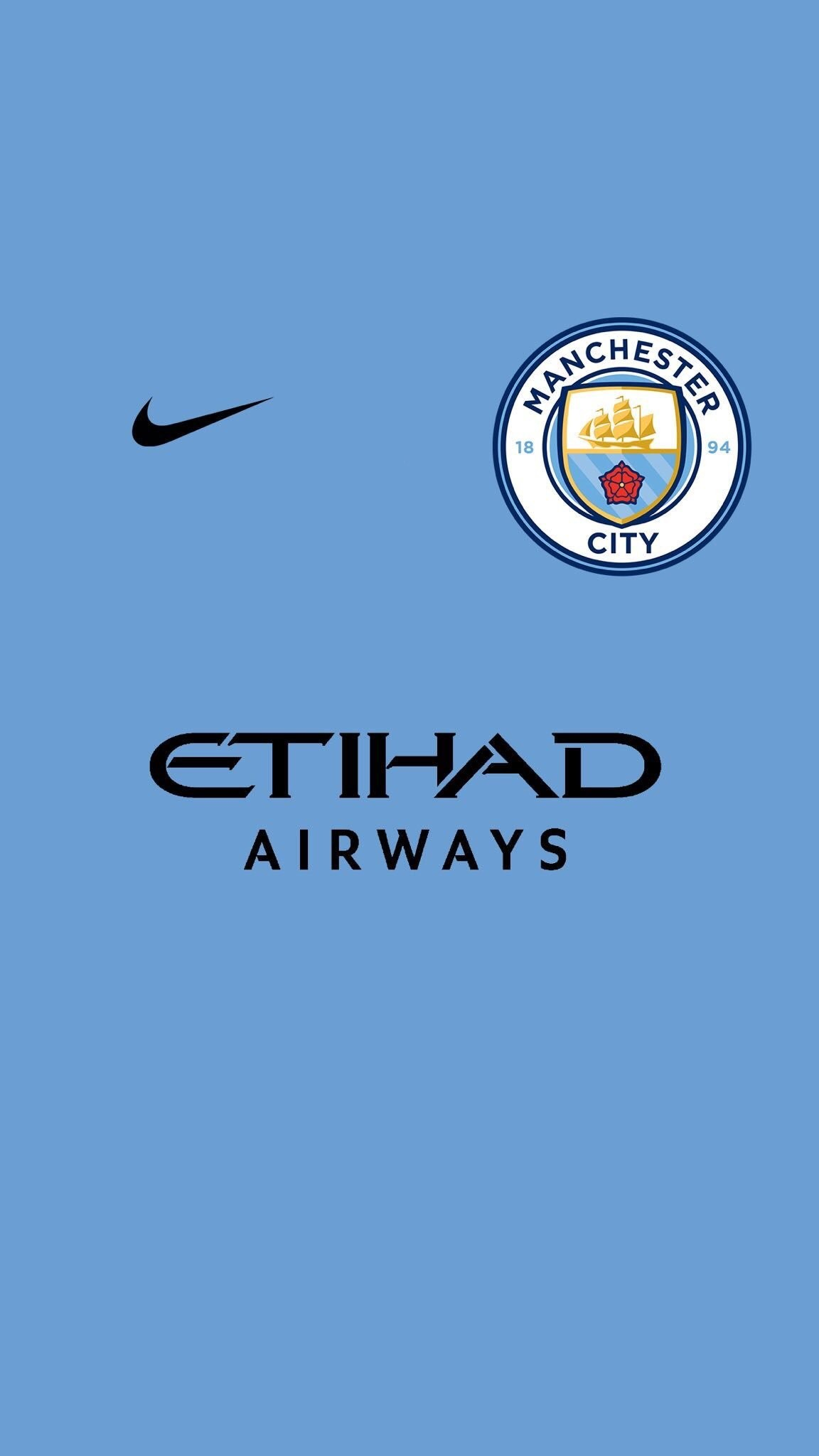 manchester city logo wallpaper 183��