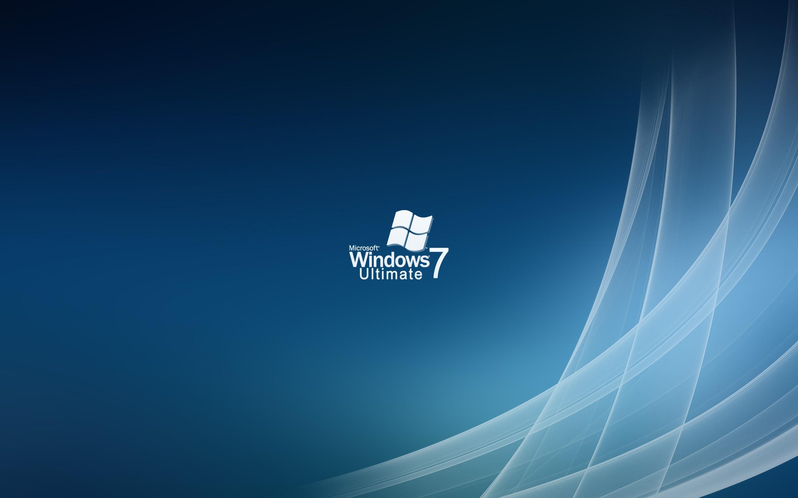 48 Windows 7 desktop backgrounds Download free stunning