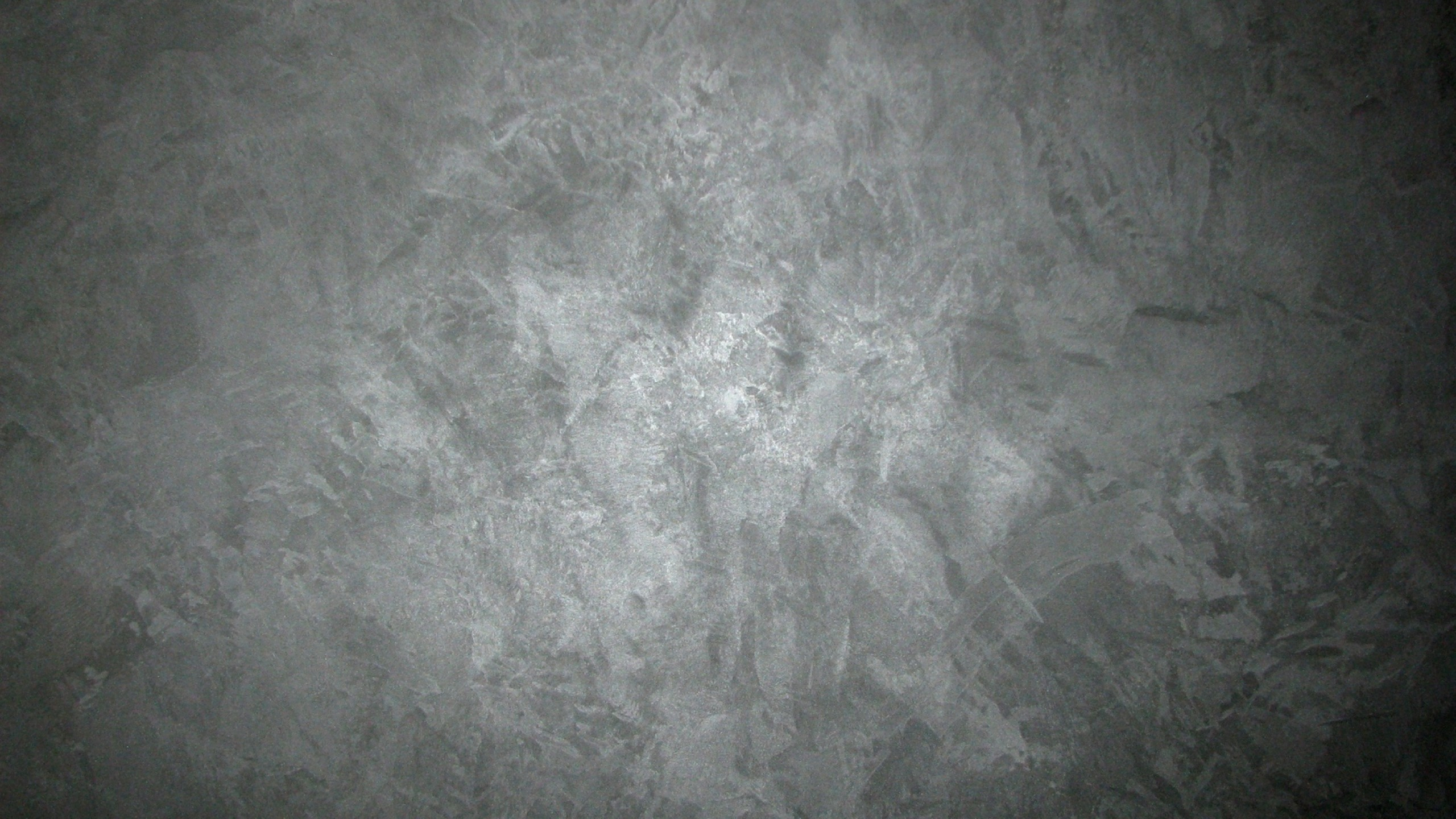 light gray background - photo #43