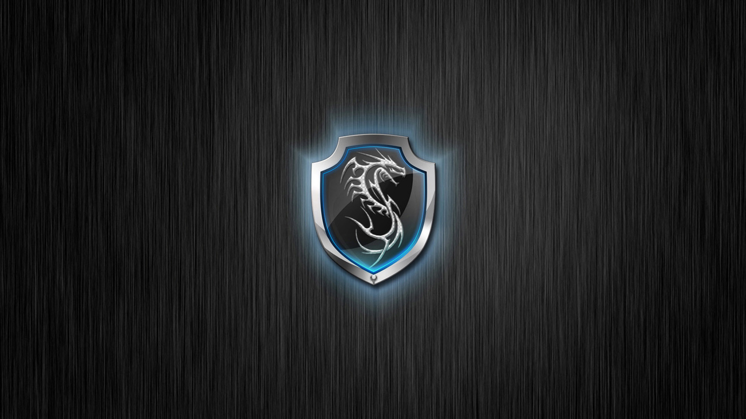 Amazing Wallpaper Logo Dragon - 895947-vertical-dragon-logo-wallpaper-2560x1440-ios  Pic_227367.jpg
