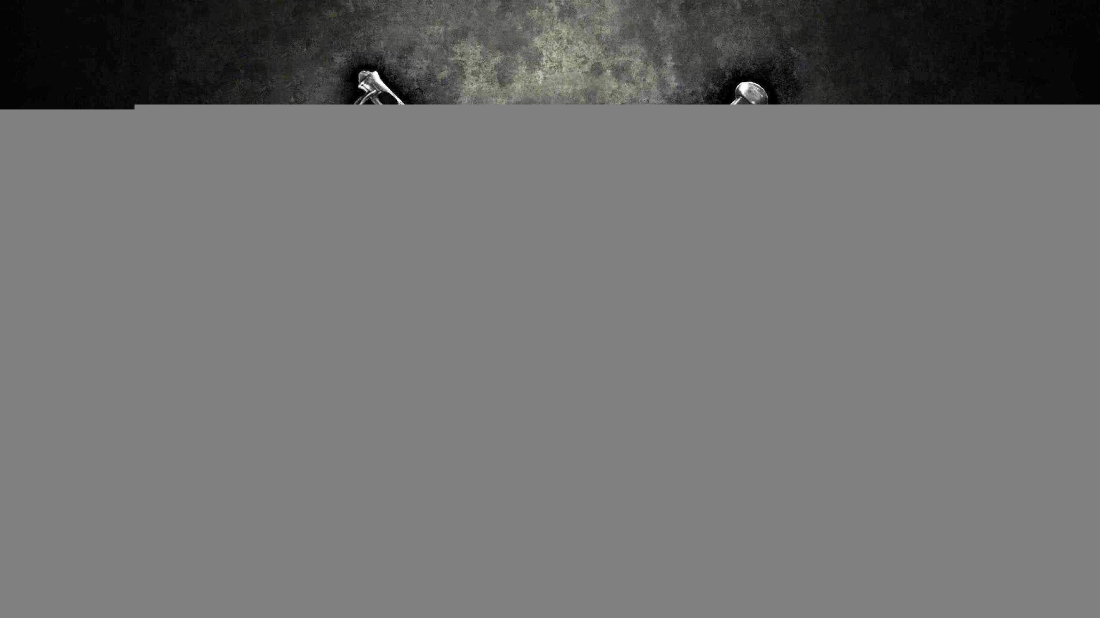 Skull 3D Wallpaper ·① WallpaperTag