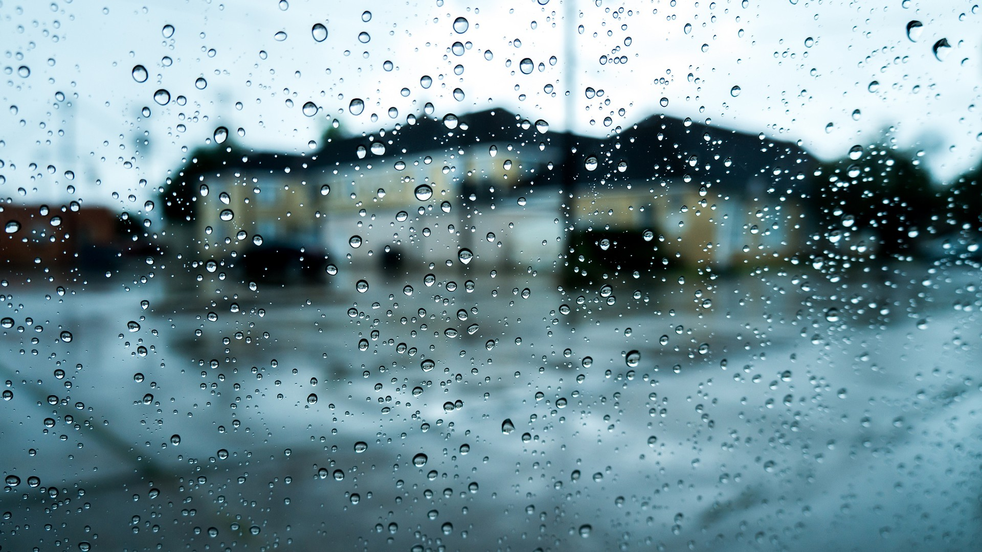 Rain wallpaper hd download free awesome full hd wallpapers for desktop and mobile devices in - Rain drop wallpaper hd ...