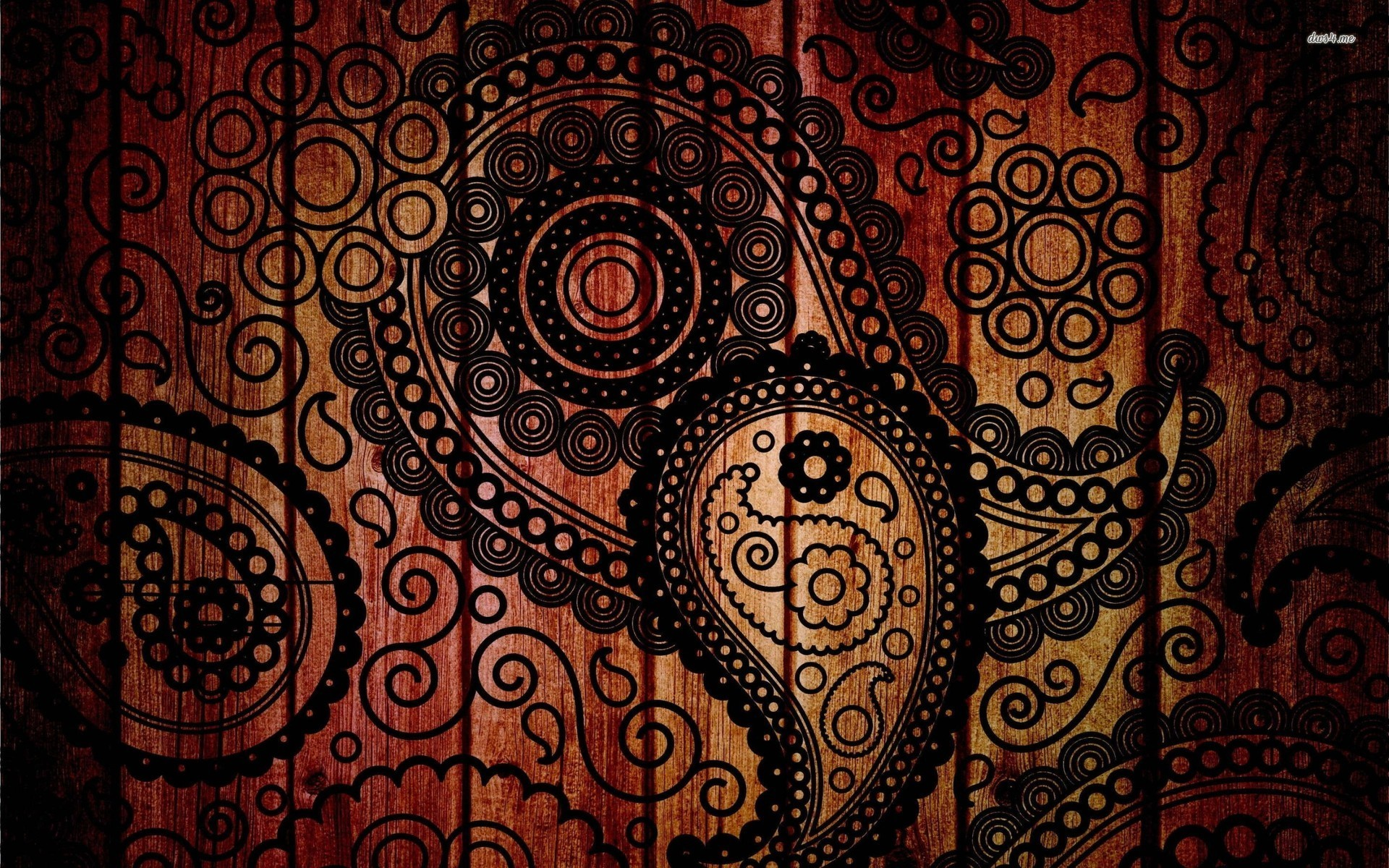 Indian Hd Backgrounds: Paisley Wallpaper ·① Download Free Stunning HD Wallpapers