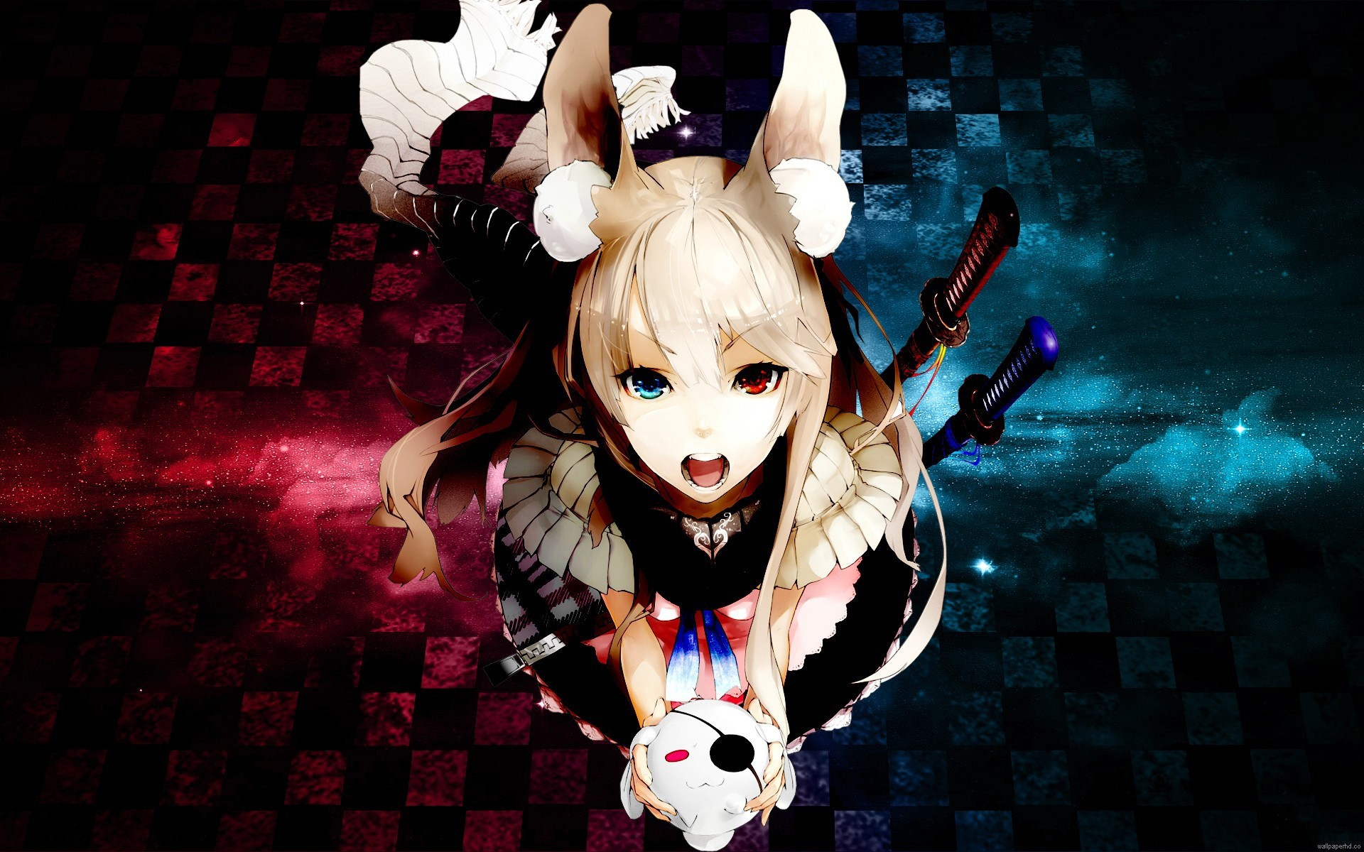 dark anime background scenery ·① download free stunning wallpapers