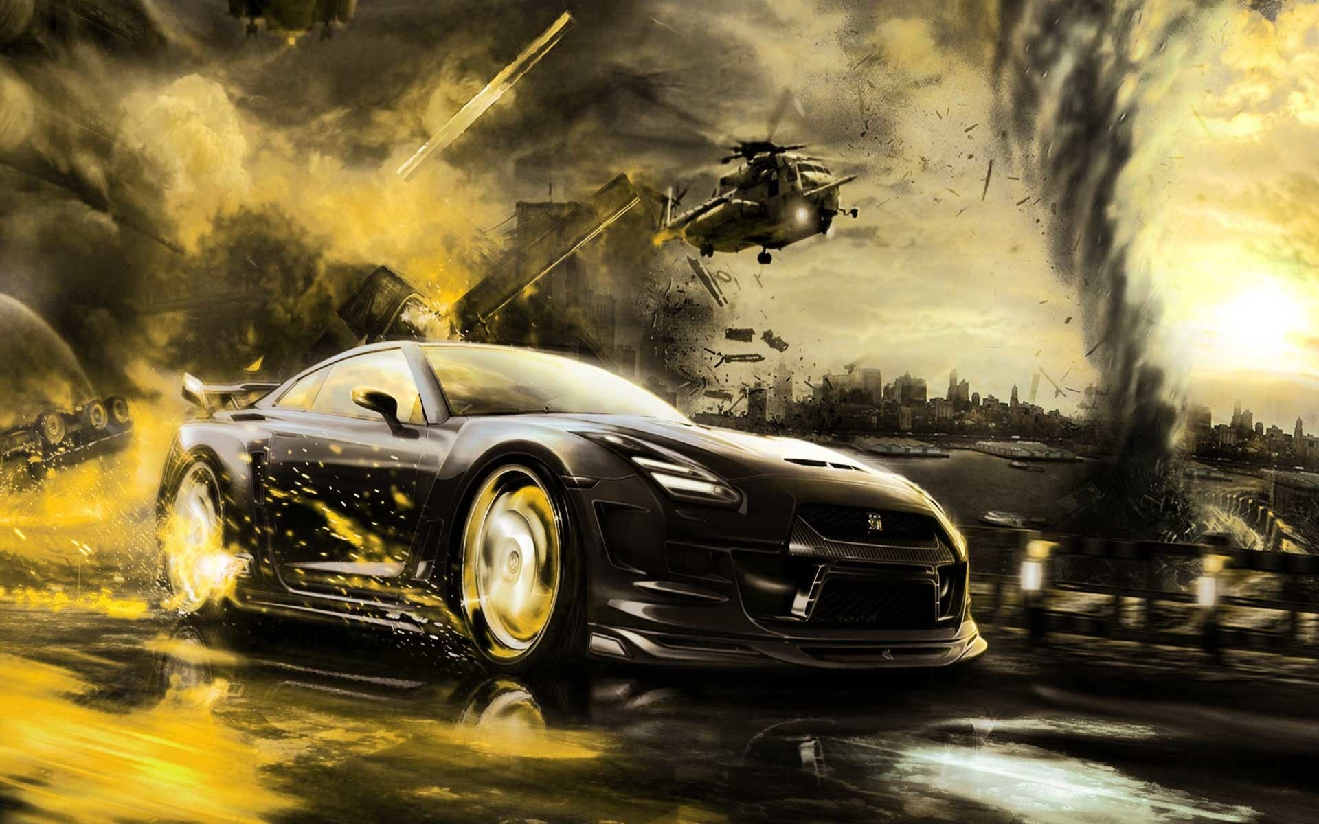 Cool Cars Wallpapers ·① WallpaperTag