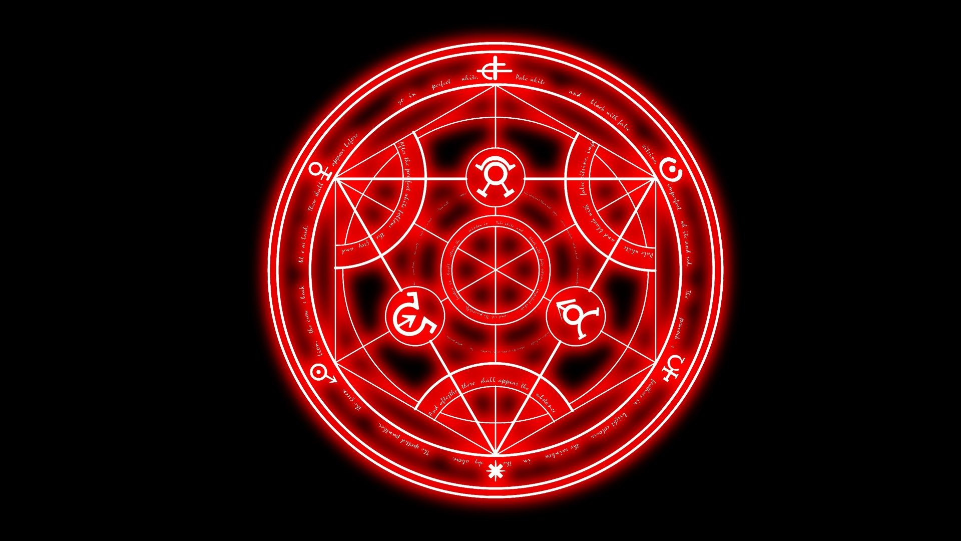 fullmetal alchemist wallpaper ·① download free stunning high