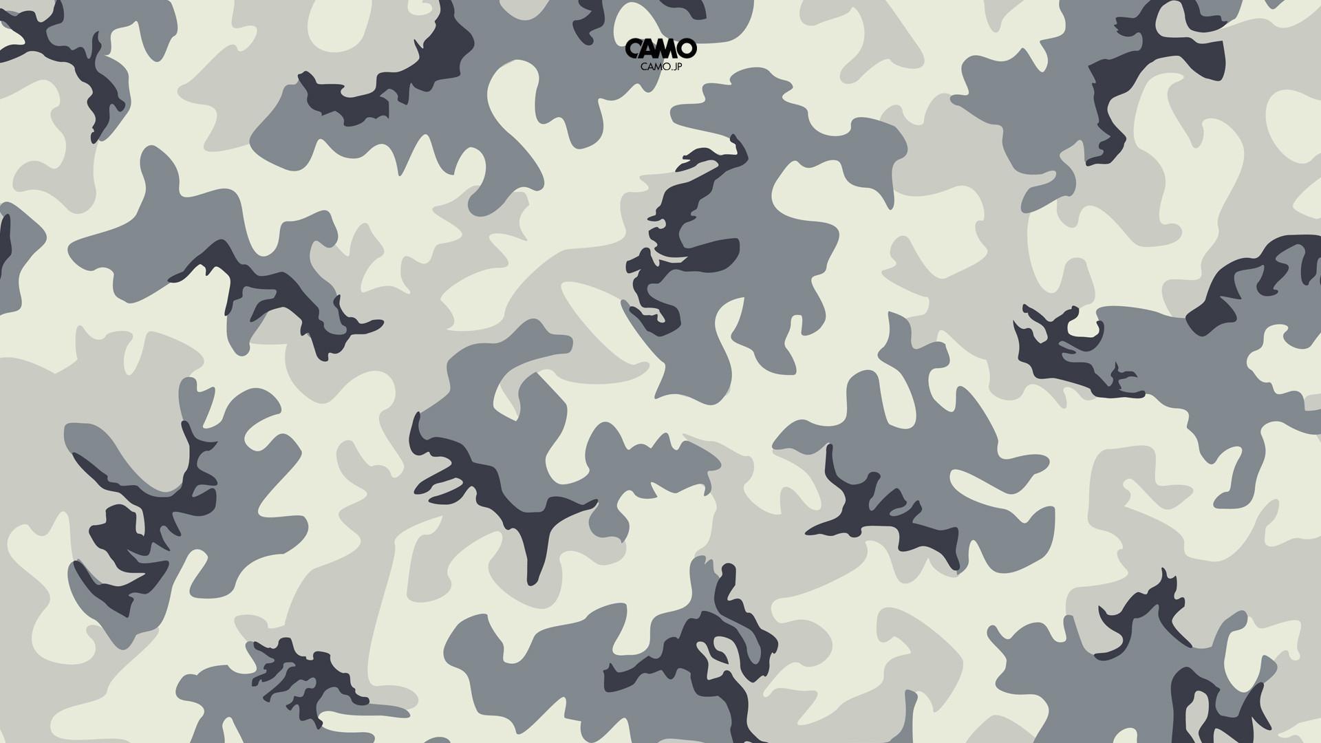 Camo wallpapers wide voltagebd Gallery