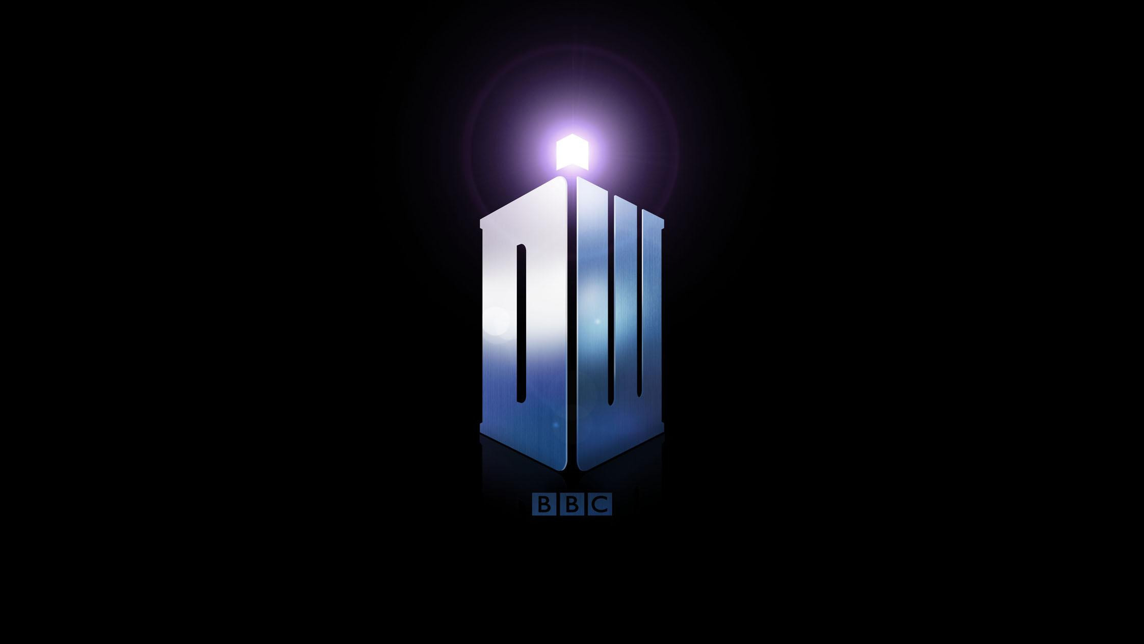 Doctor Who Wallpapers 1