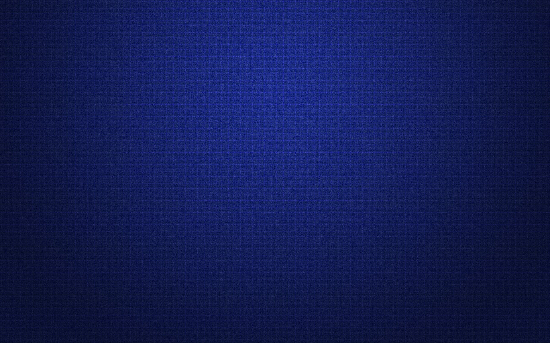 Midnight Blue Background ·① WallpaperTag