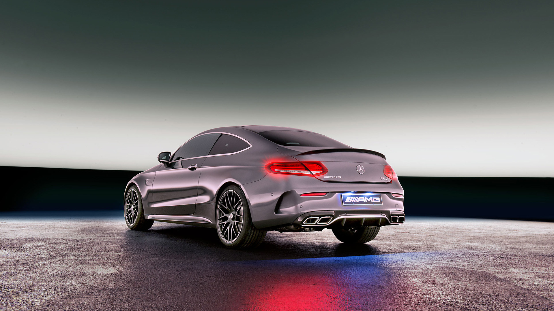 Mercedes benz amg wallpaper for Mobile mercedes benz