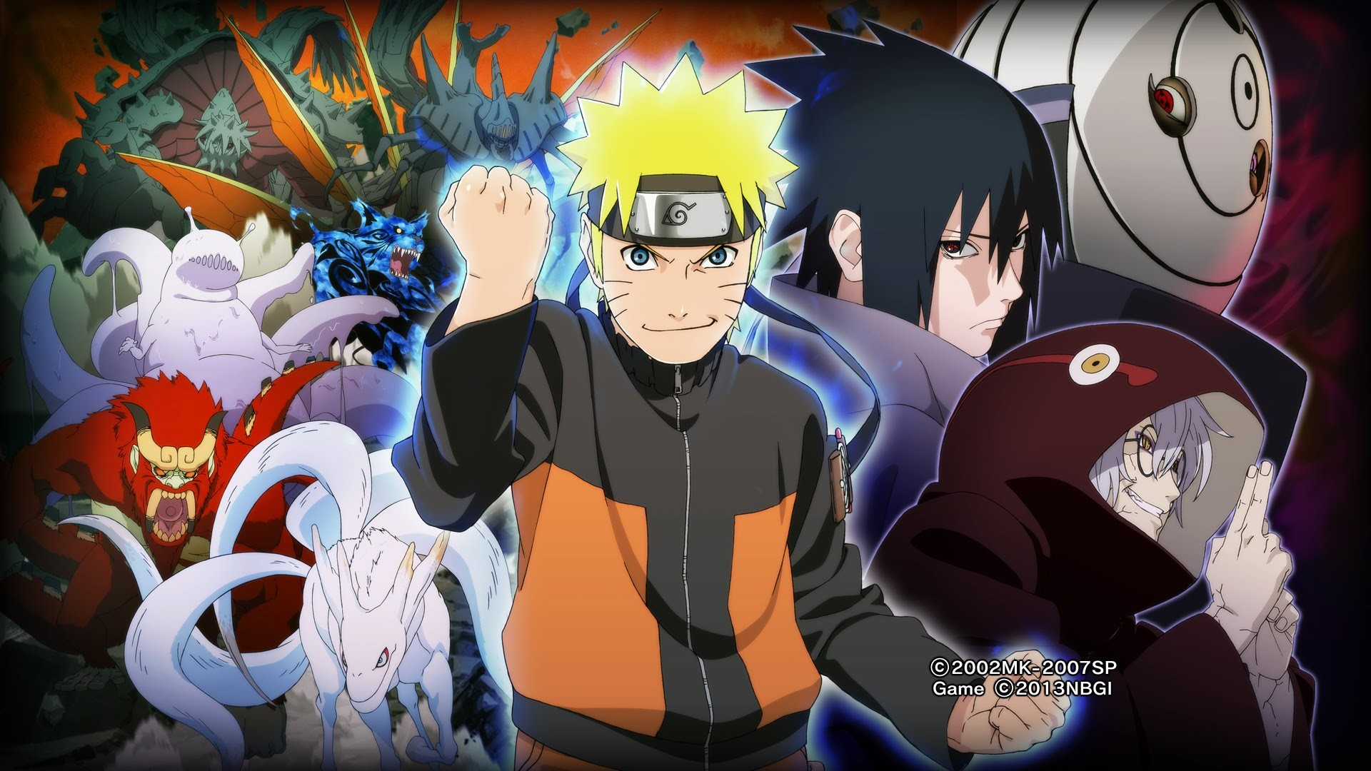 Great Wallpaper Naruto Tablet - 873874-zabuza-wallpapers-1920x1080-for-tablet  Graphic.jpg
