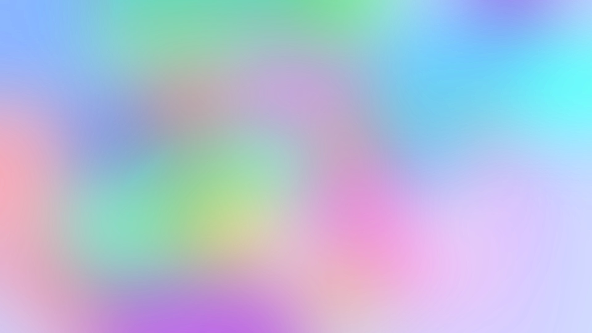 63 Pastel Backgrounds 183 ① Download Free Awesome High