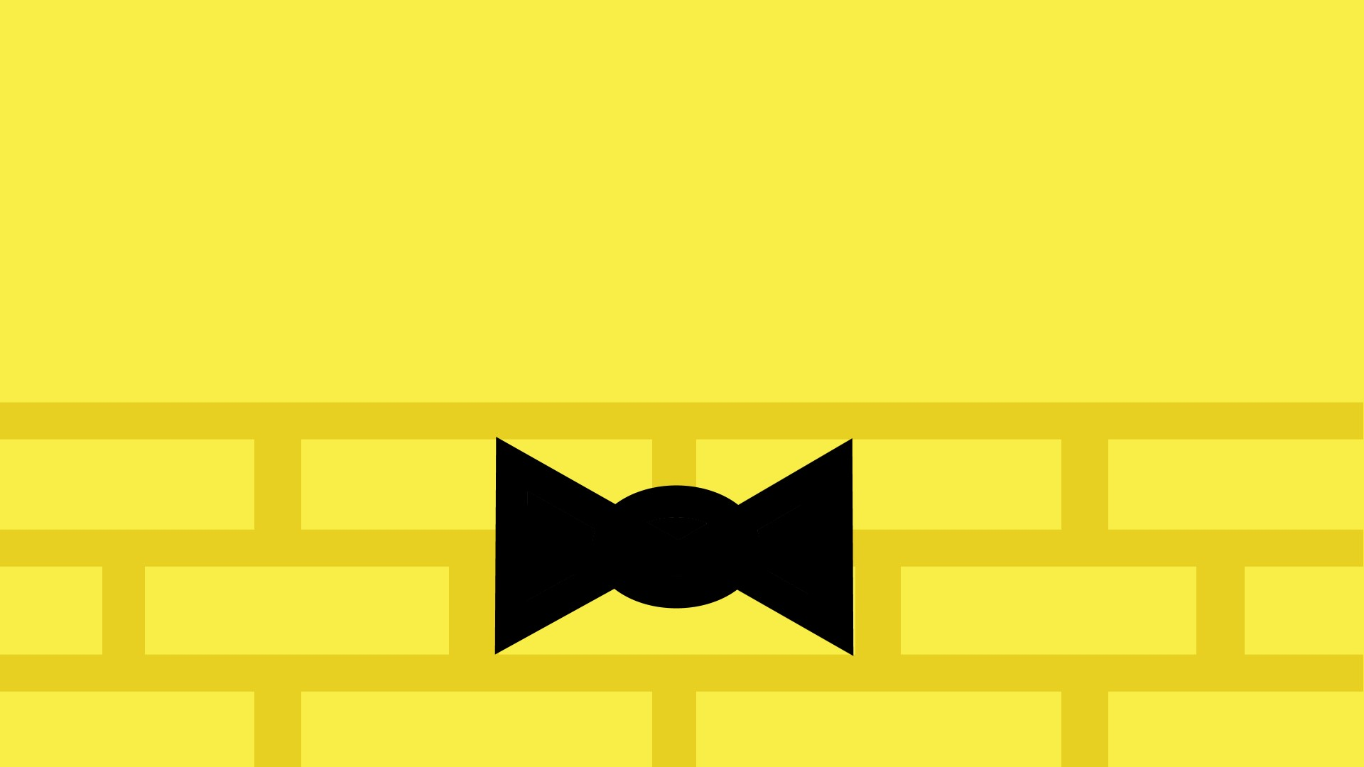 Bill Cipher wallpaper ·① Download free awesome full HD ...