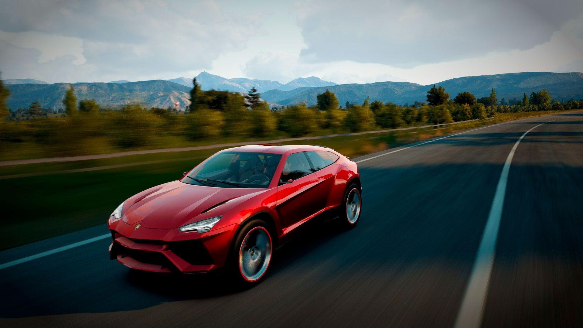 Lamborghini Veneno Wallpaper ·① Download Free Awesome Full