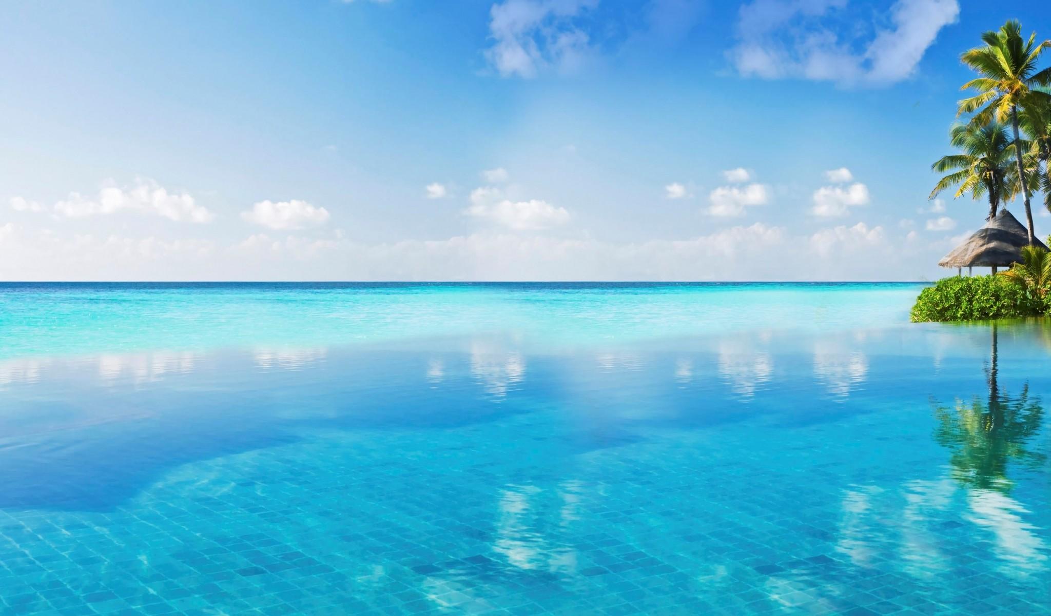 Water desktop background wallpapertag - Aquatic wallpaper ...