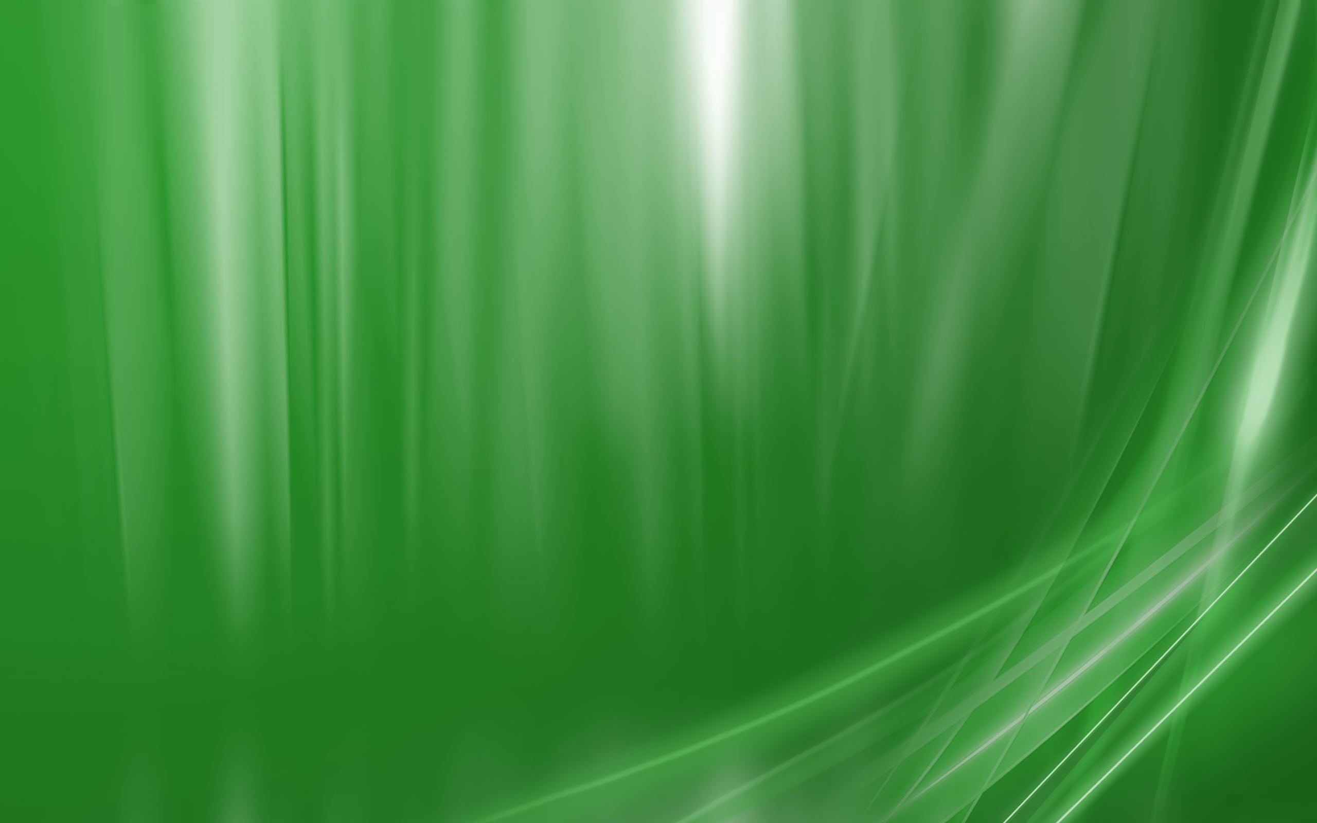 Background Green ·① Download Free Amazing Backgrounds For