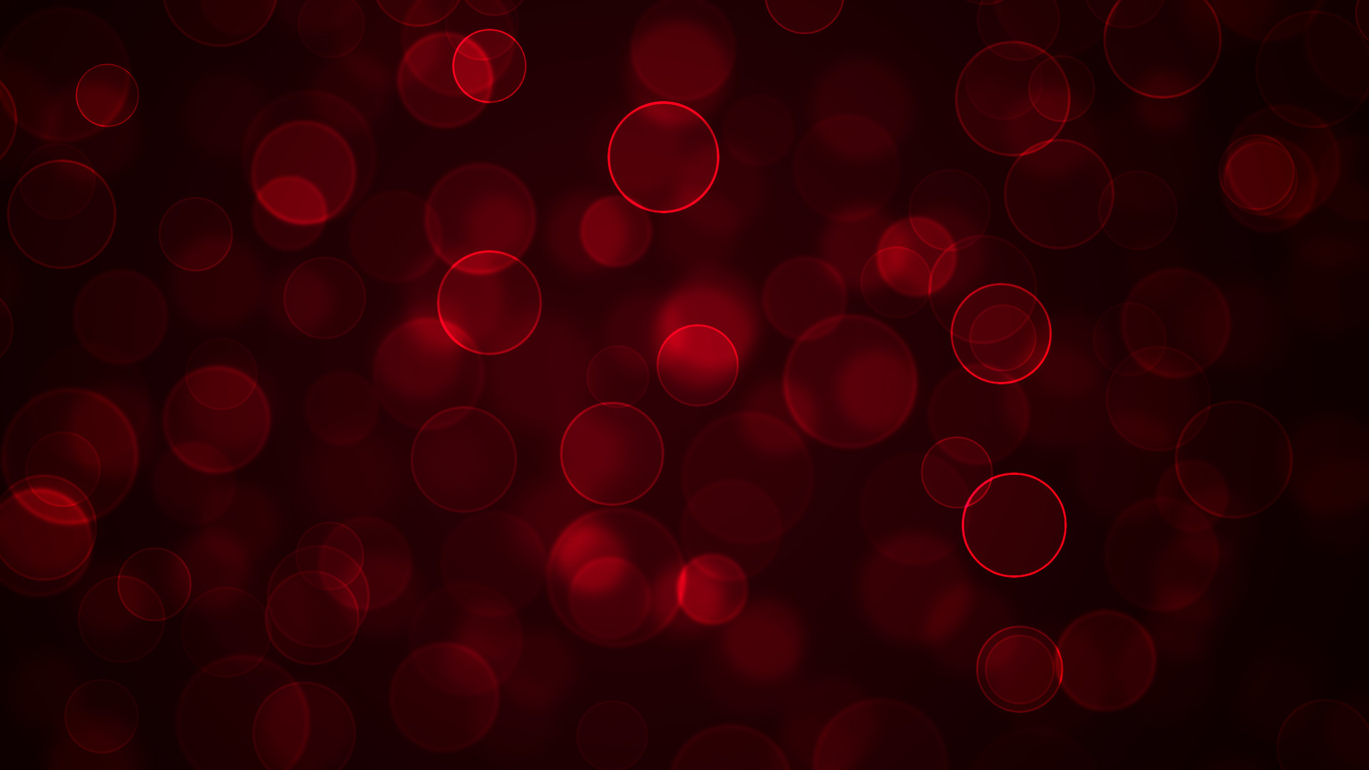1920x1080 2560x1600 Wallpapers For Dark Red Color Wallpaper