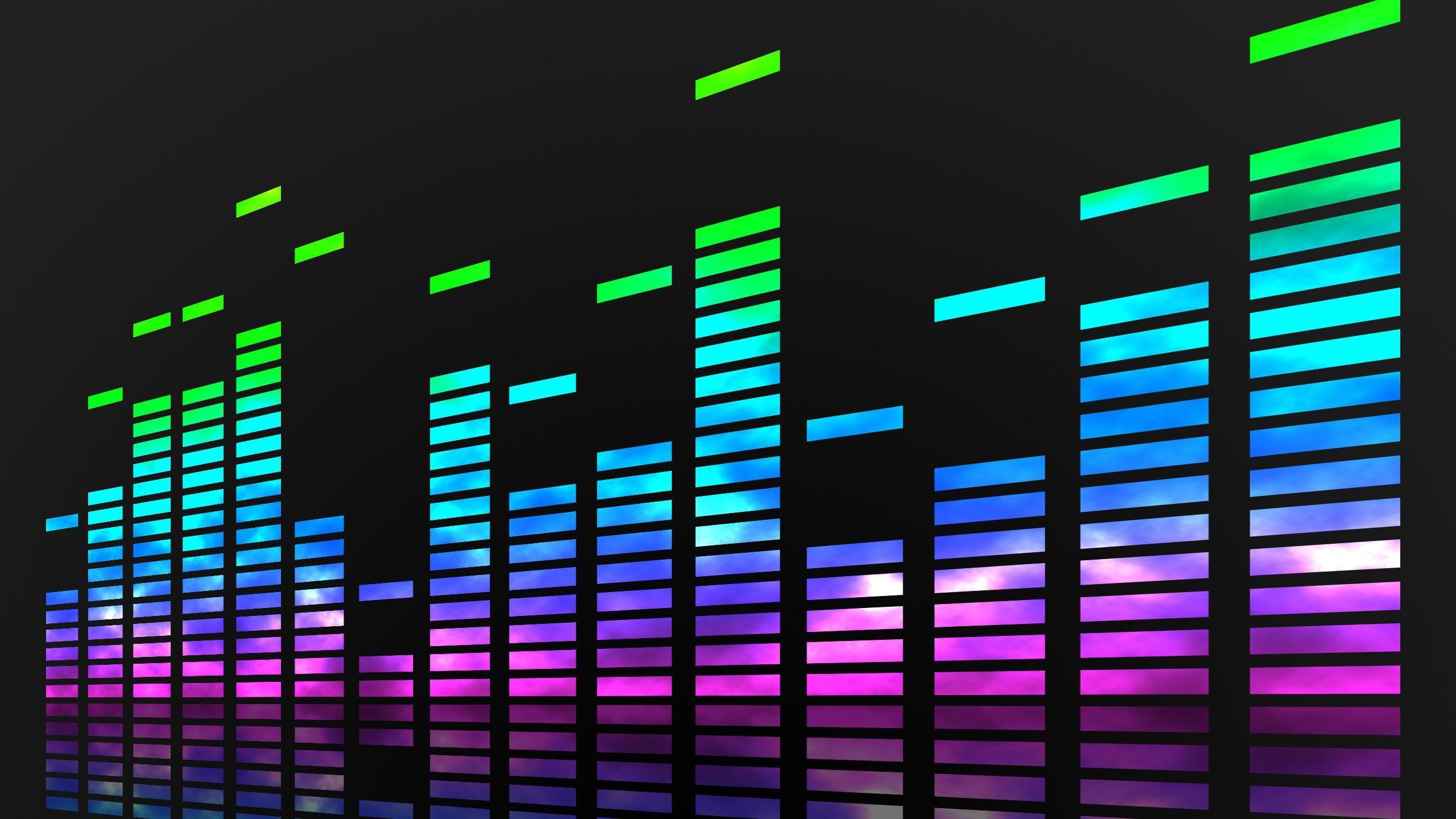 Music Wallpaper For Ipad: Music Wallpaper ·① Download Free Stunning High Resolution