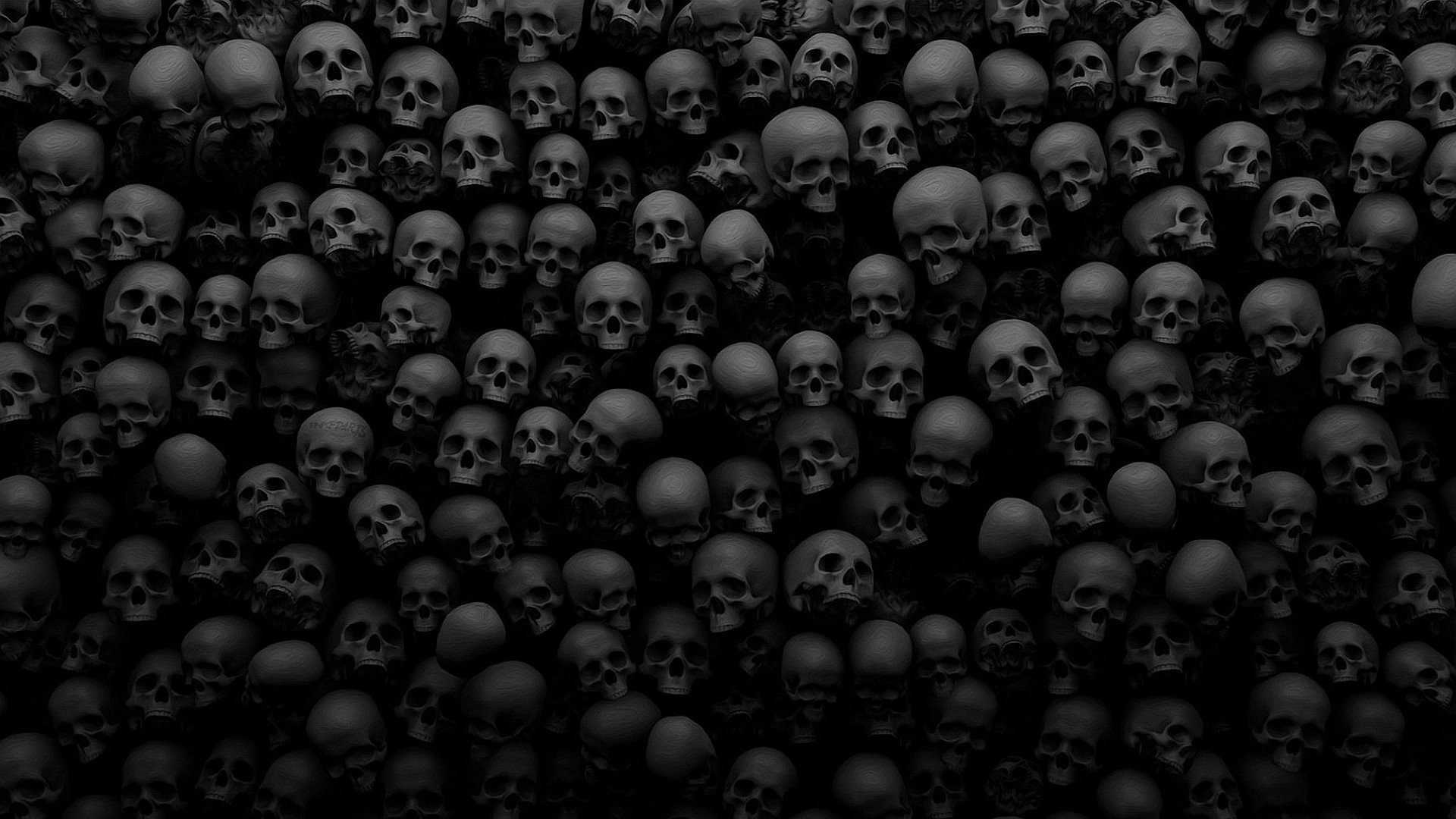 Skull background download free awesome high resolution - Hd pattern wallpapers 1080p ...