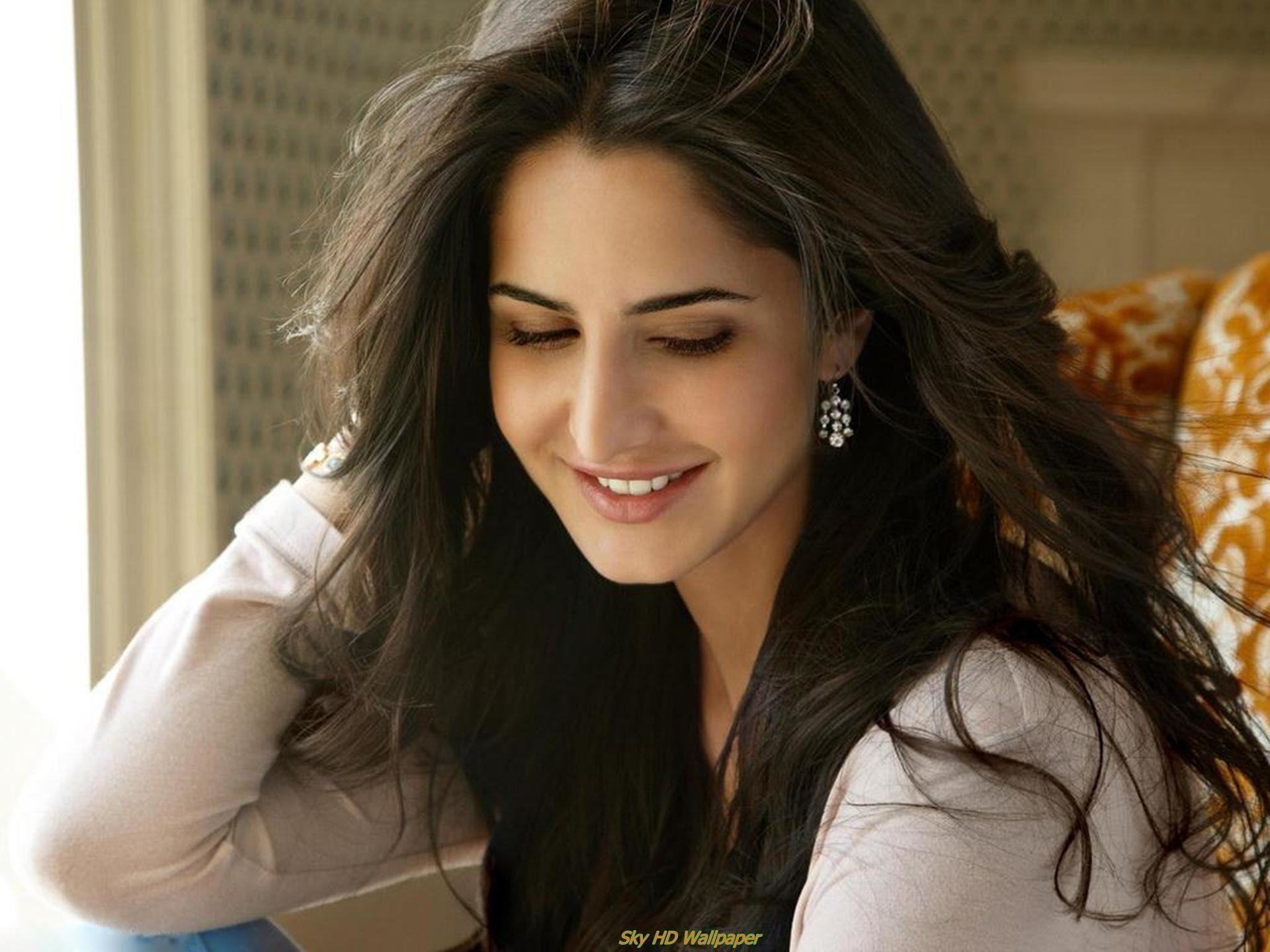 Best Katrina Kaif HD Wallpapers For iphone images Hd
