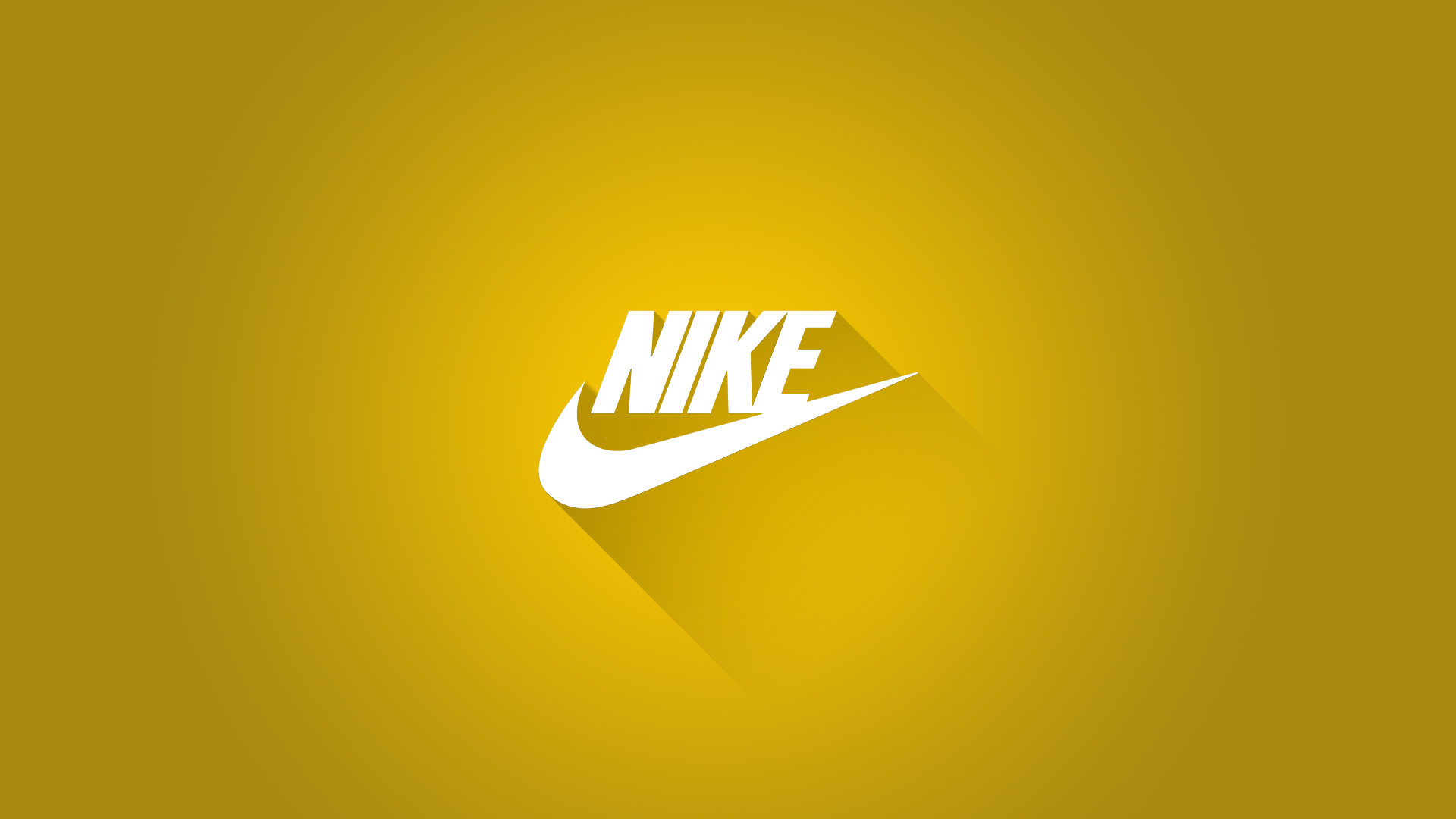 Nike logo wallpaper hd wallpapertag - Nike wallpaper hd ...
