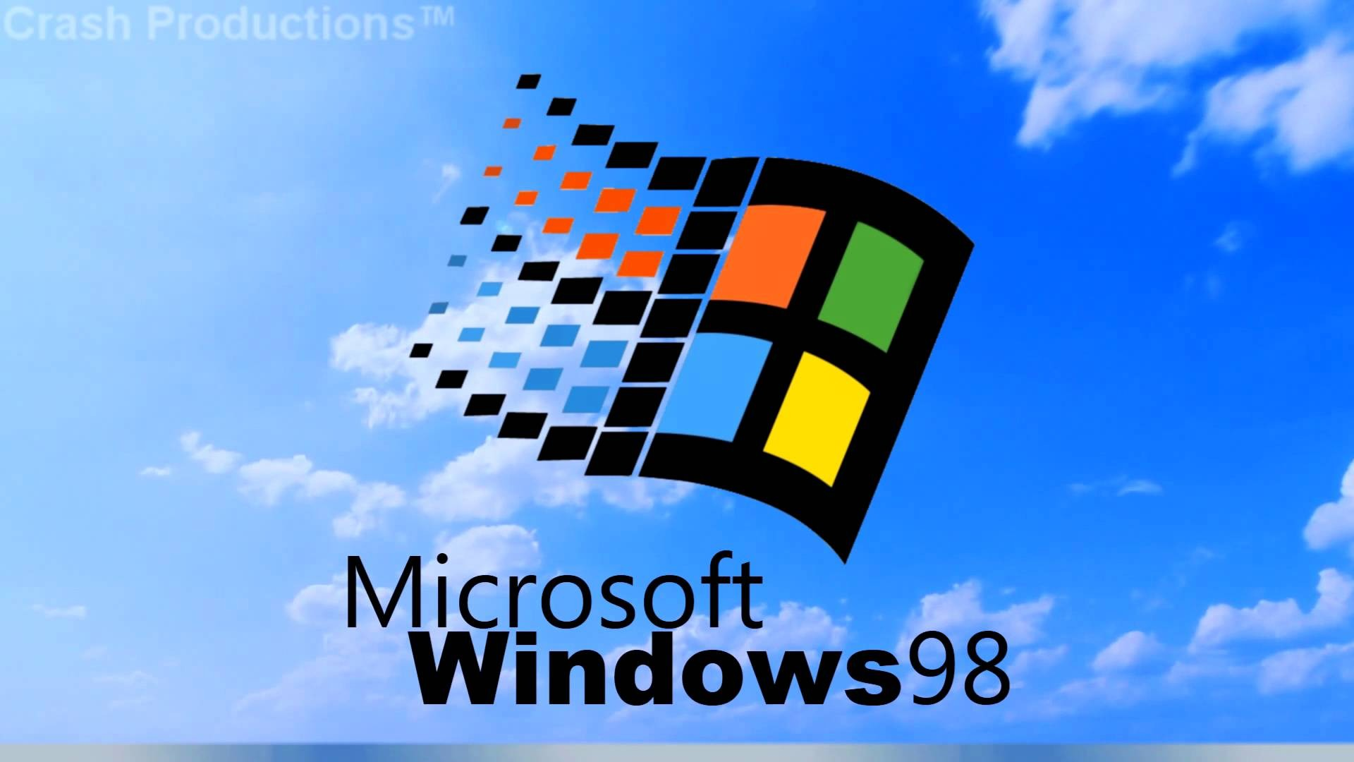 Windows 98 Wallpaper ·① Download Free Amazing HD