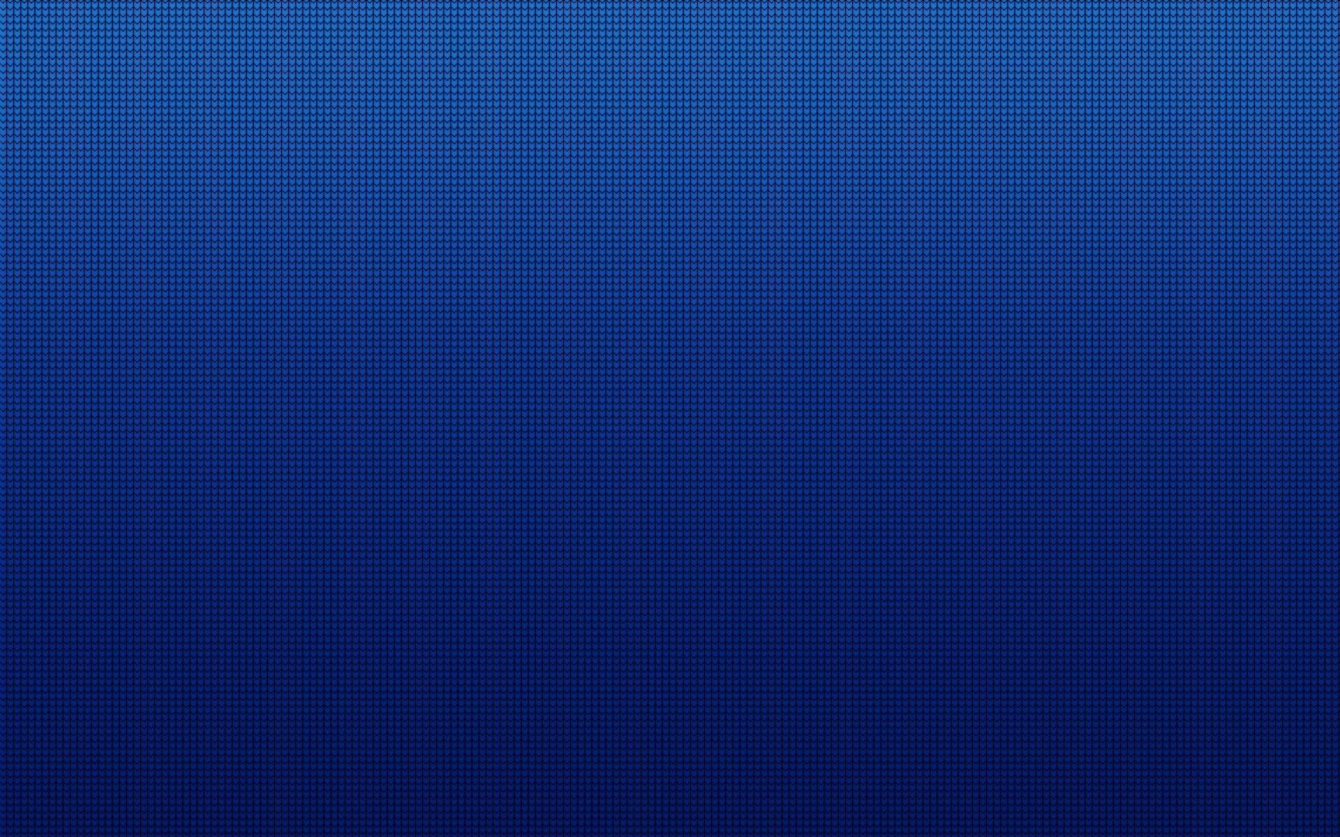 Dark Blue Background Wallpaper ·①