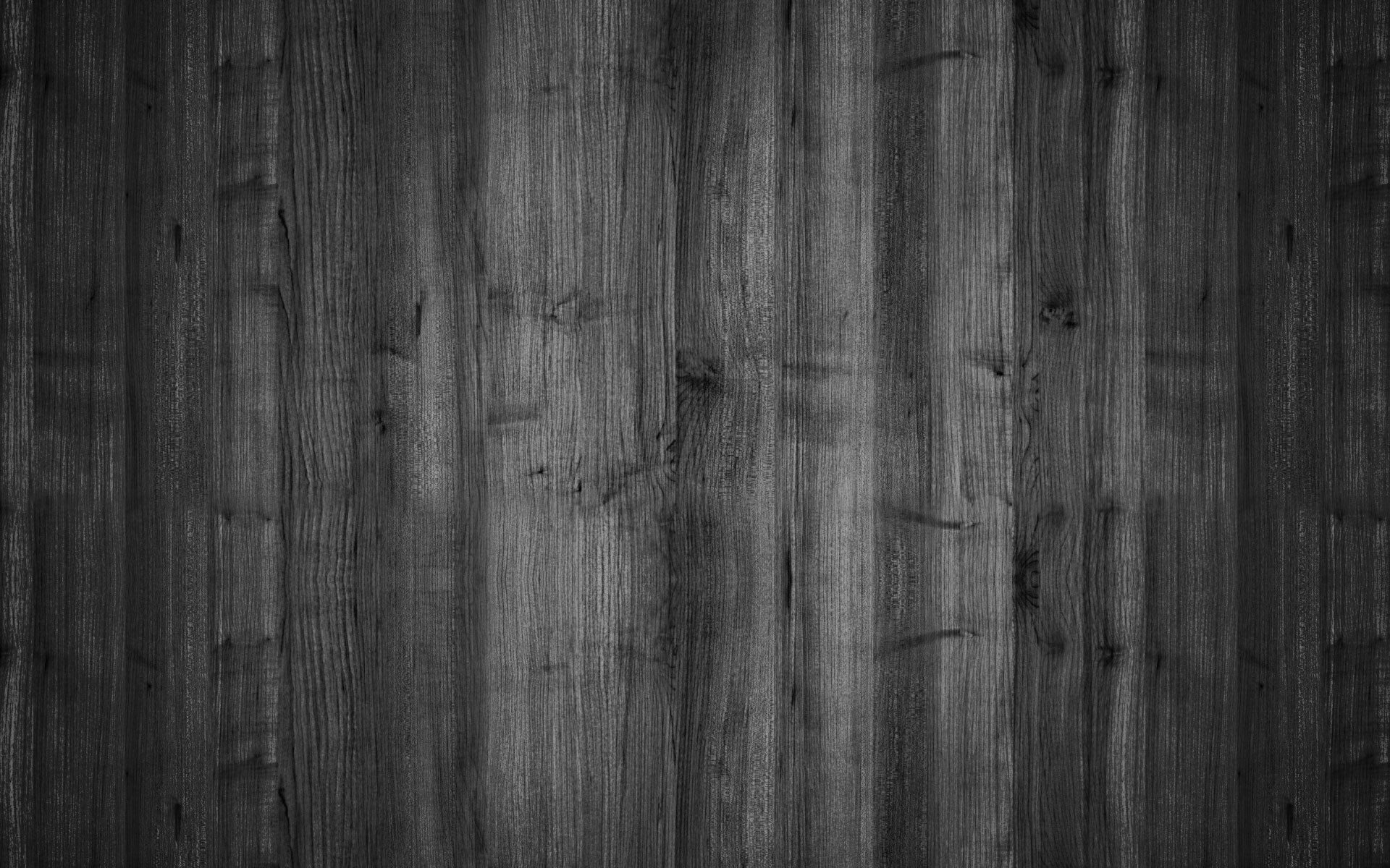 Rustic Barn Wood Background 183 '� Download Free Beautiful
