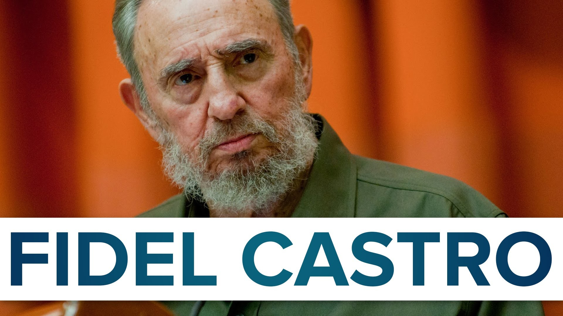 fidel castro s role cuban revolution evaluation castro s r The cuban revolution was an armed revolt that led to the overthrow of dictator fulgencio batista of cuba on january 1, 1959 by the 26th of july movement led by fidel castro.