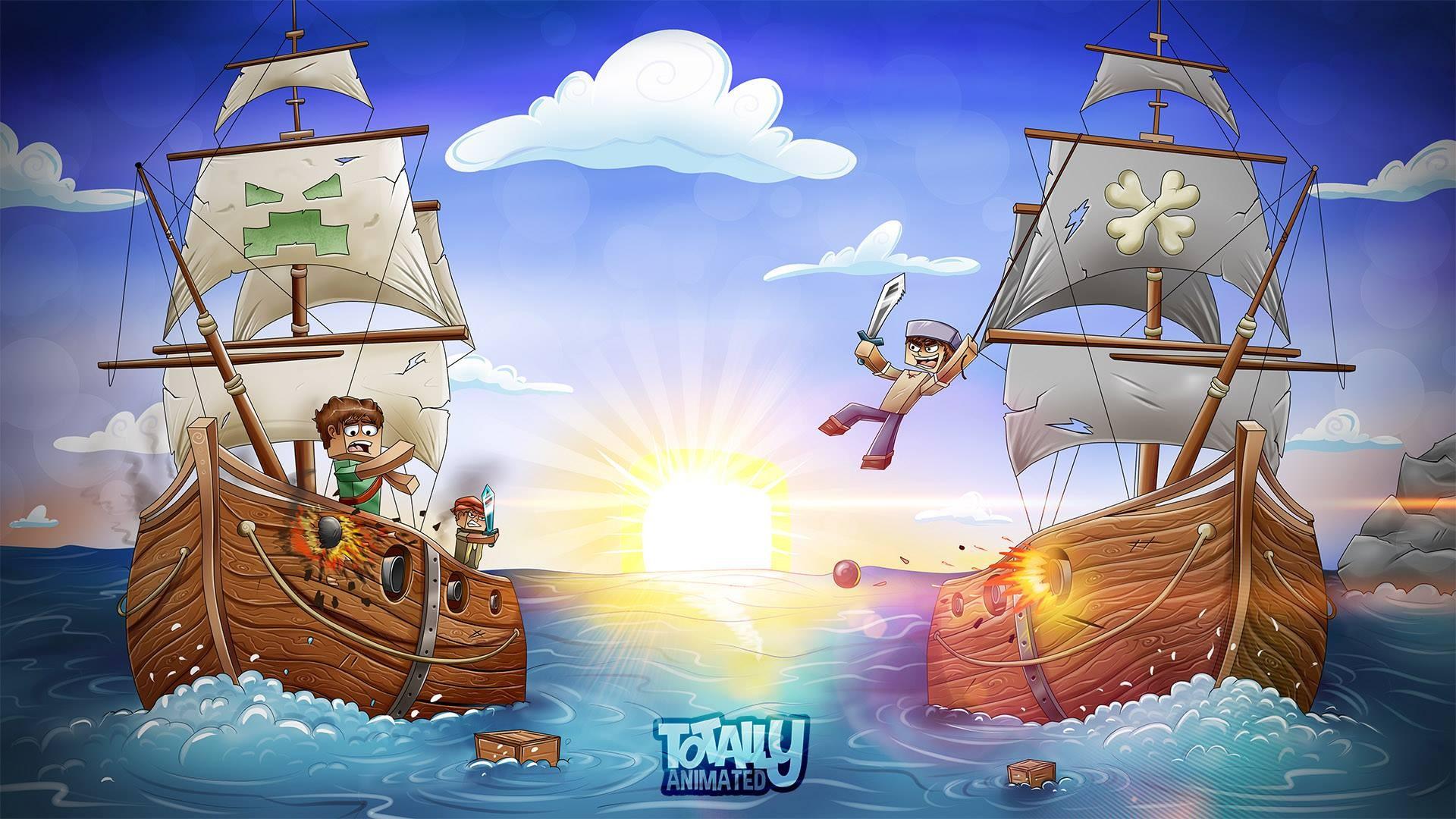 Картинки пиратской тематики для детей, днем матери маме