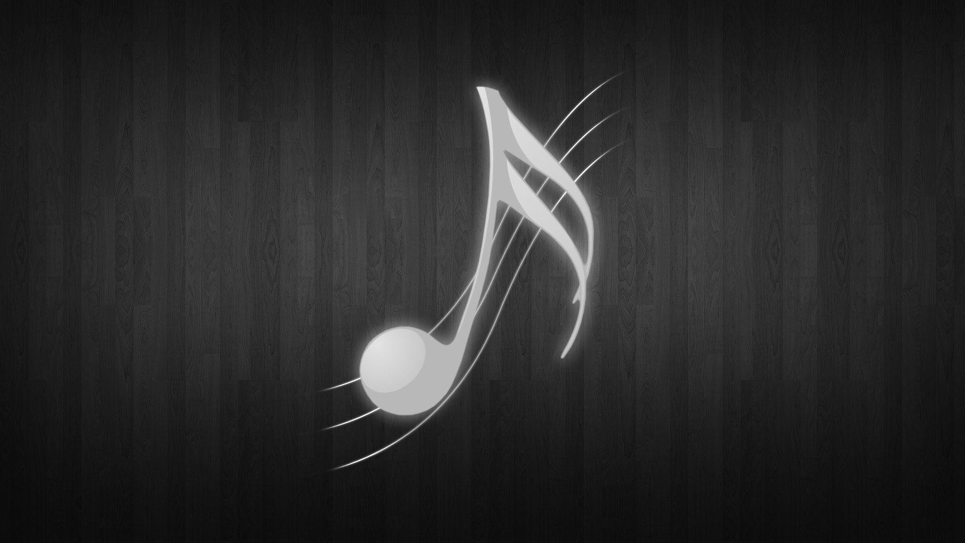 Music Notes Wallpaper: Music Note Wallpapers ·① WallpaperTag