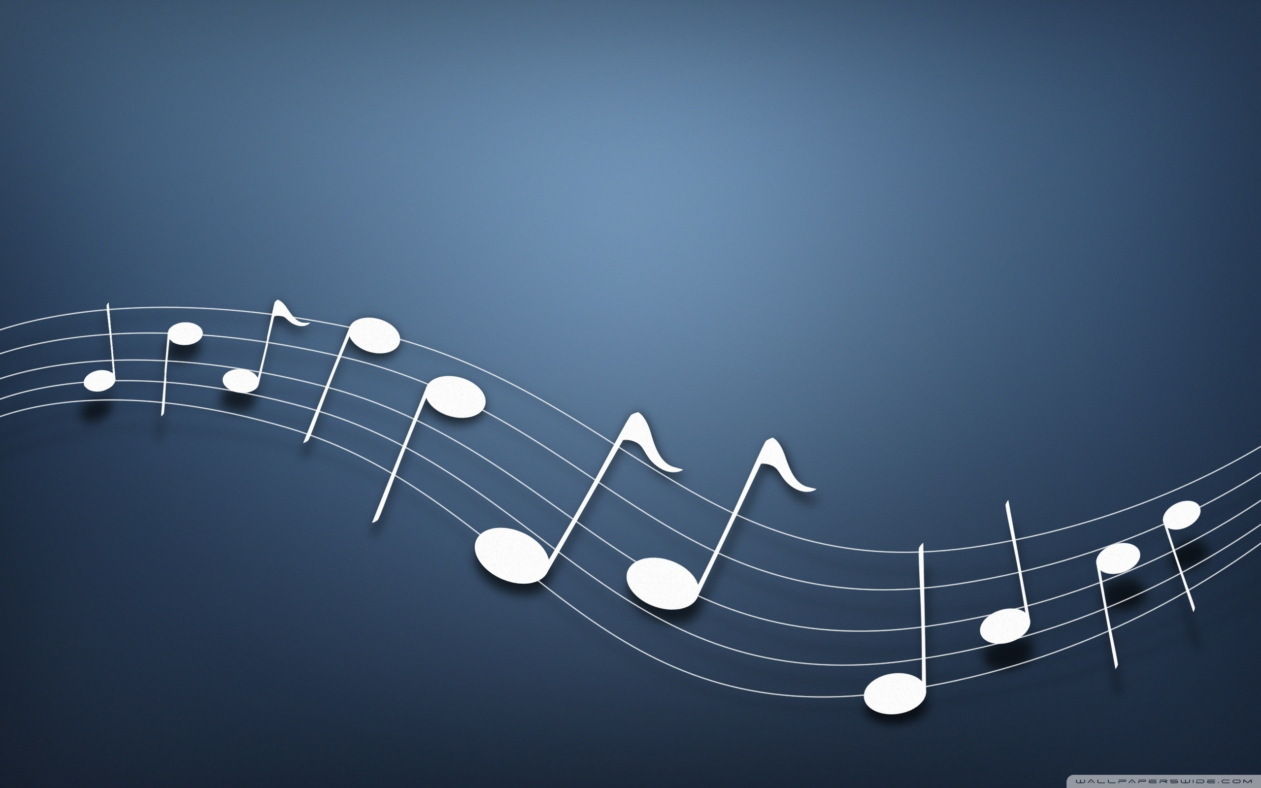 Amazing Music Wallpapers: Music Background Images ·①