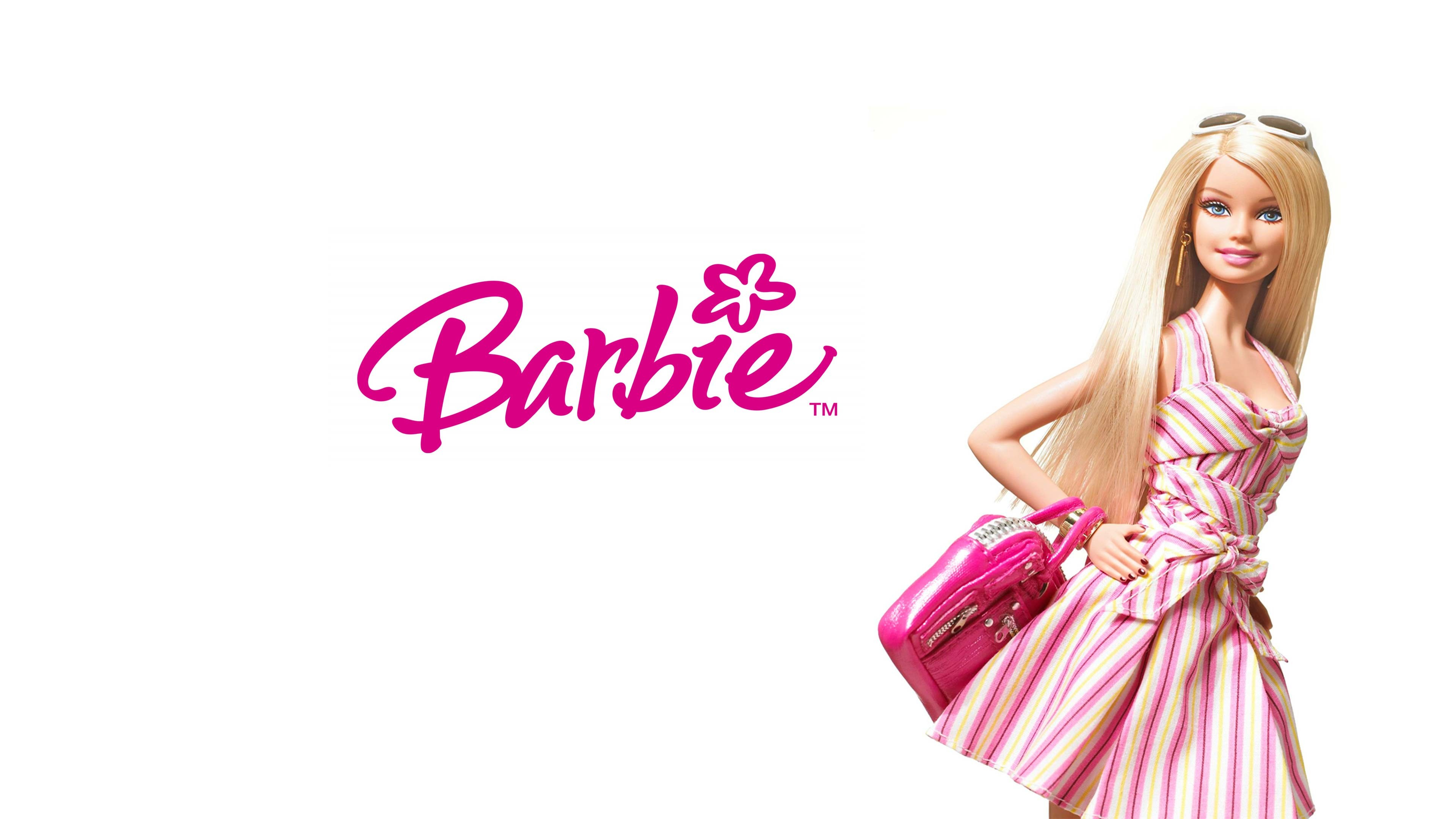 Barbie Wallpaper Hd: Barbie Wallpaper ·① WallpaperTag