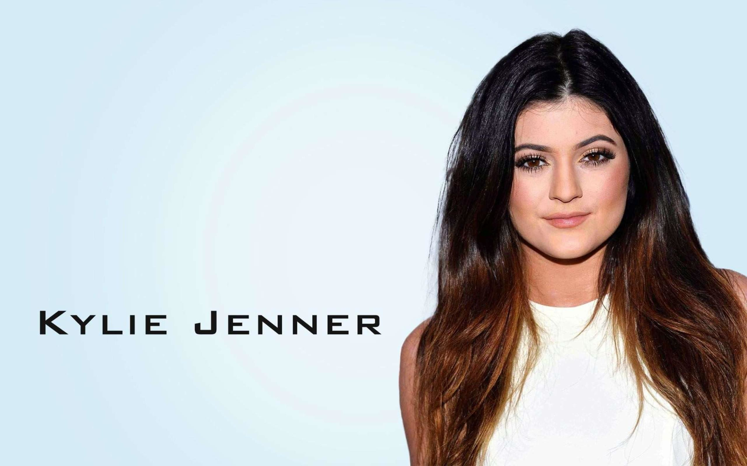 Kylie Jenner Wallpapers Wallpapertag