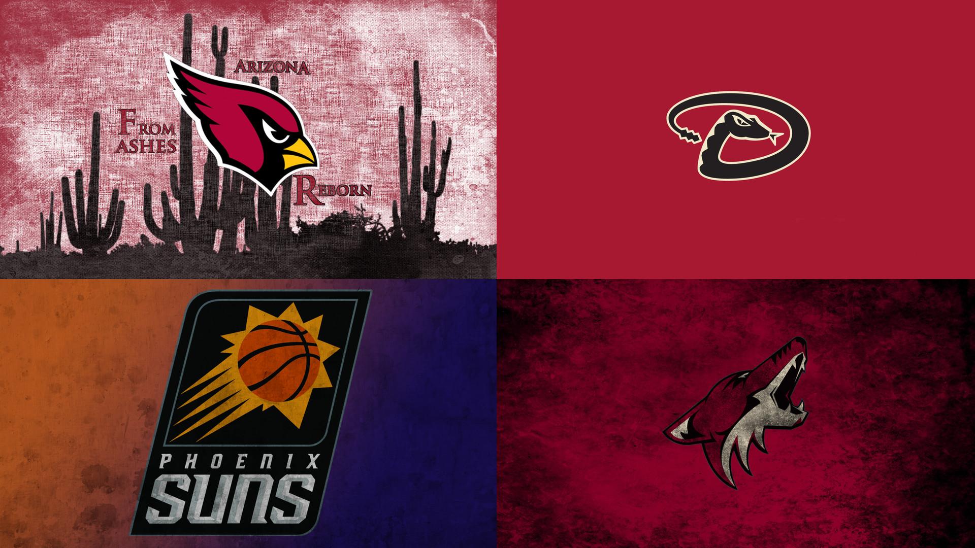 Arizona Iphone Wallpapers: Arizona State Wallpapers ·①