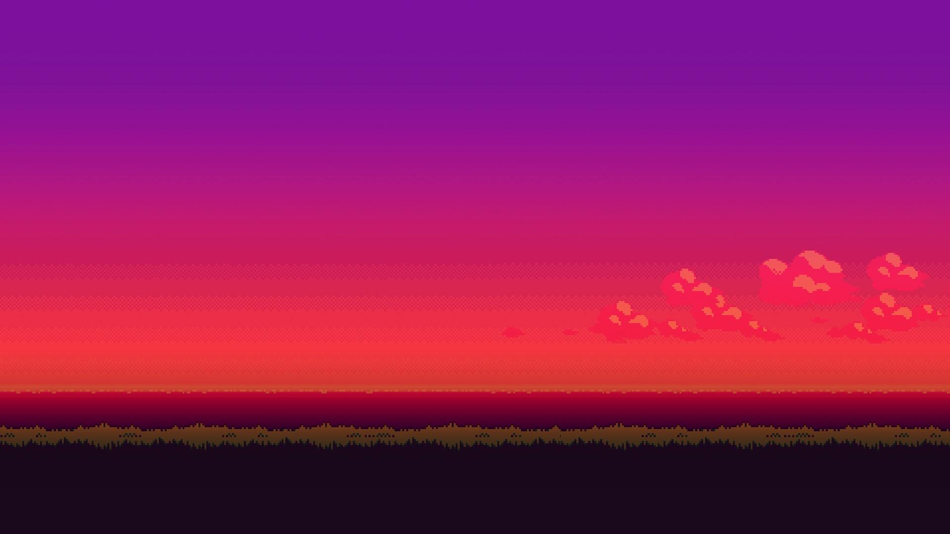 HD Wallpapers  Pexels