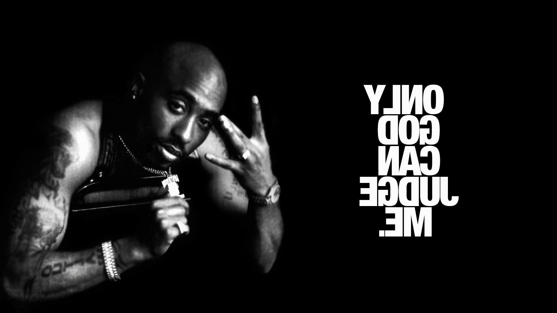 2pac backgrounds 183��