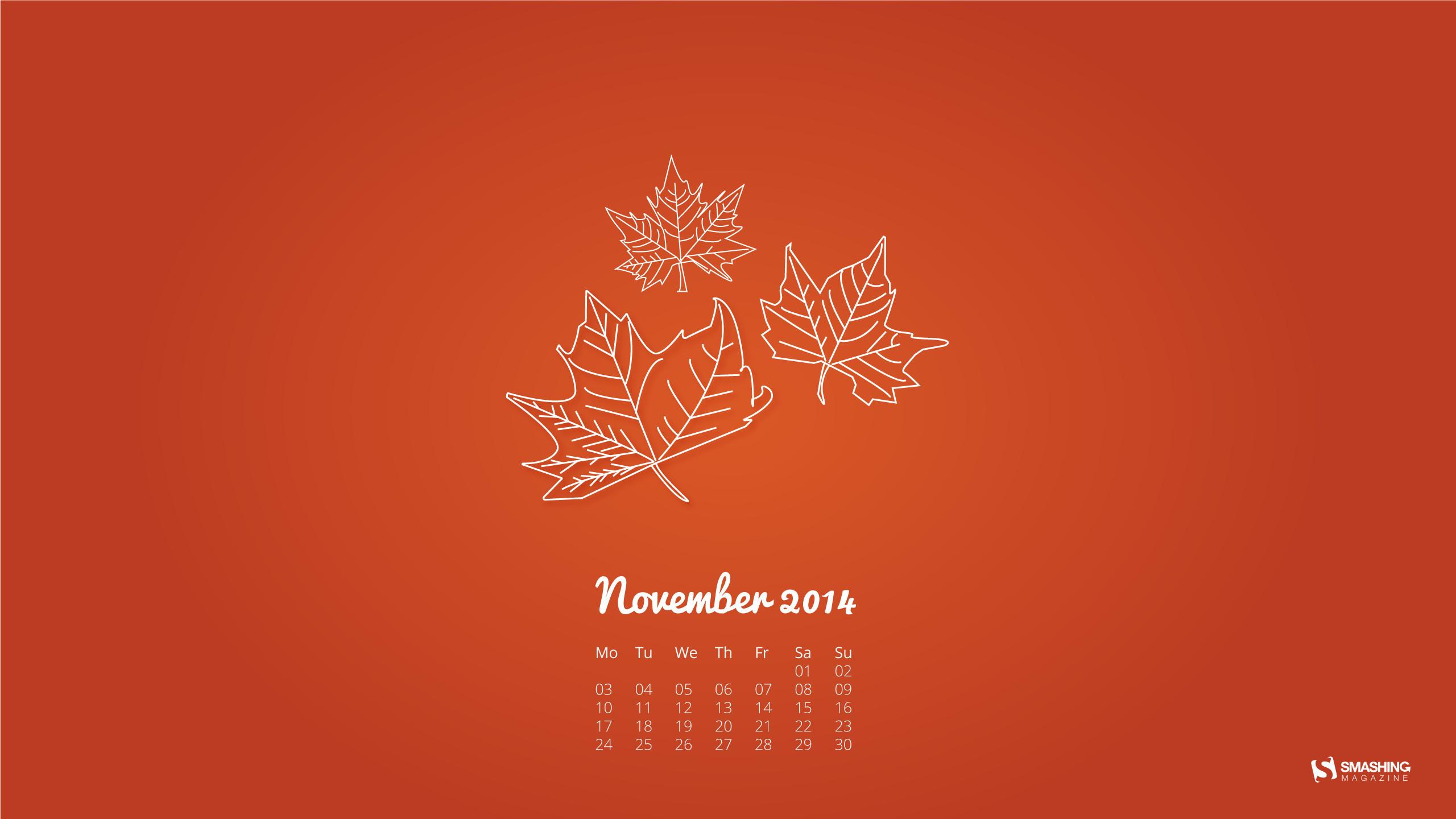 Desktop Calendar Wallpaper With Reminder : Desktop wallpapers calendar july ·①