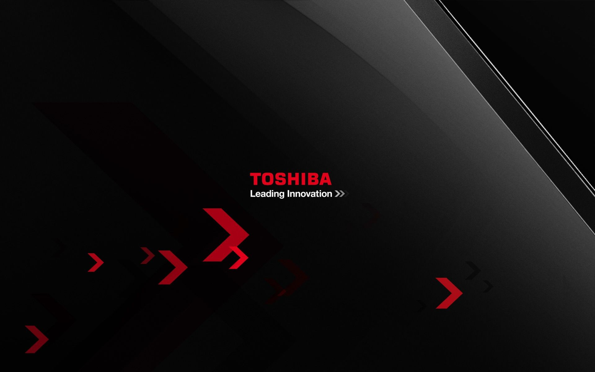 toshiba wallpaper ·① download free cool high resolution backgrounds