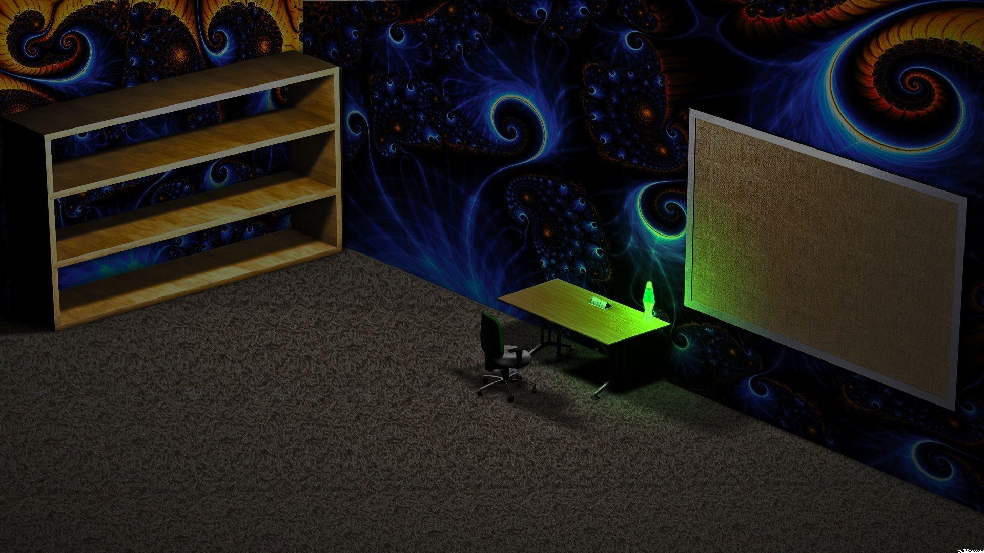 1920x1080 dark desktop background shelves stock vector 79596808 shutterstock