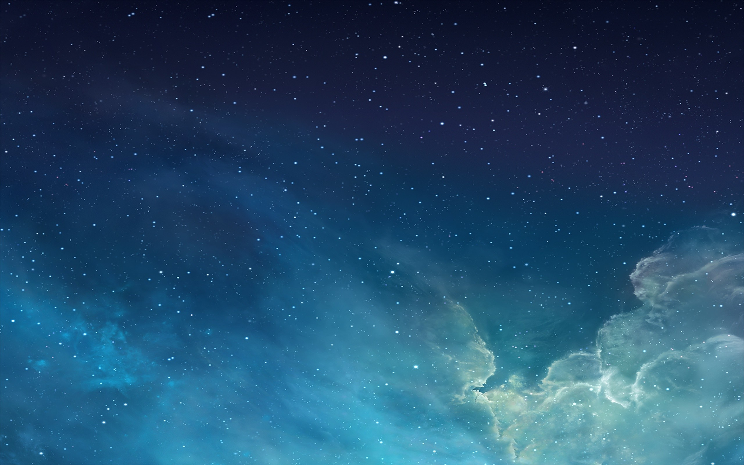 Blue Galaxy Wallpaper Download Free Amazing Full Hd Wallpapers
