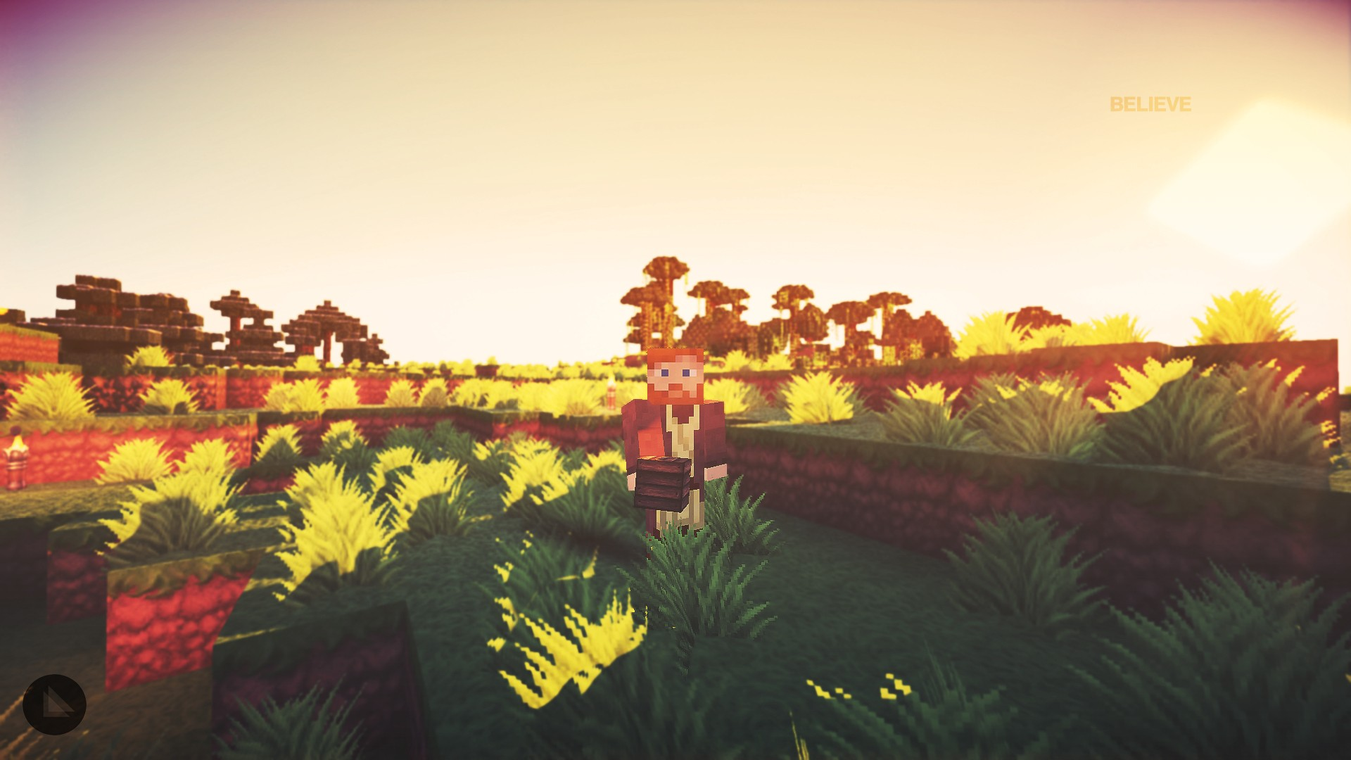 minecraft wallpaper 1920x1200 original - photo #49