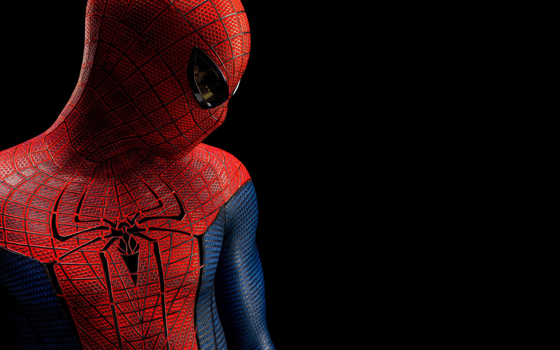 spiderman wallpaper hd ·① download free hd wallpapers for desktop