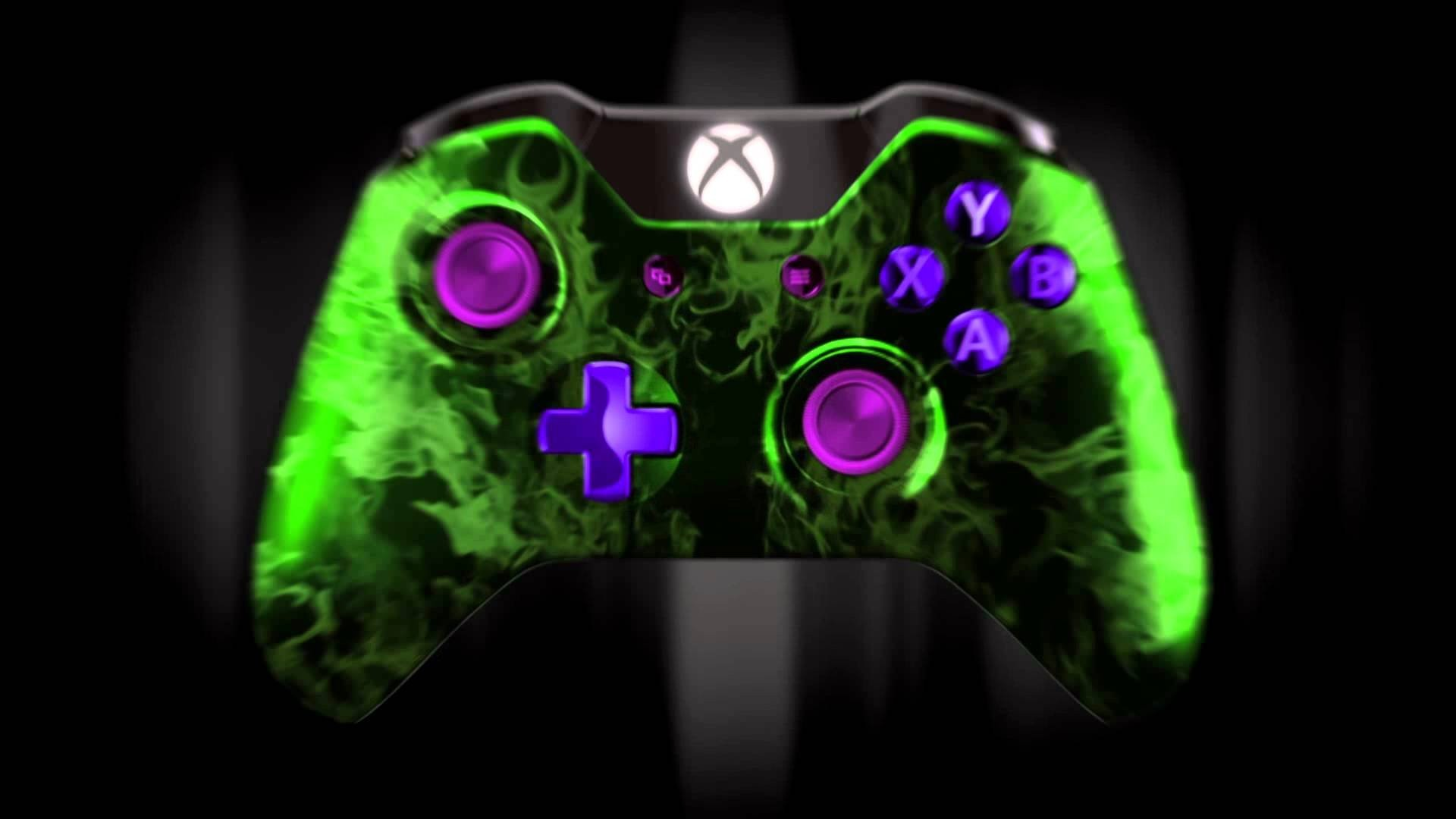 Topic Download free xbox live gamer pictures
