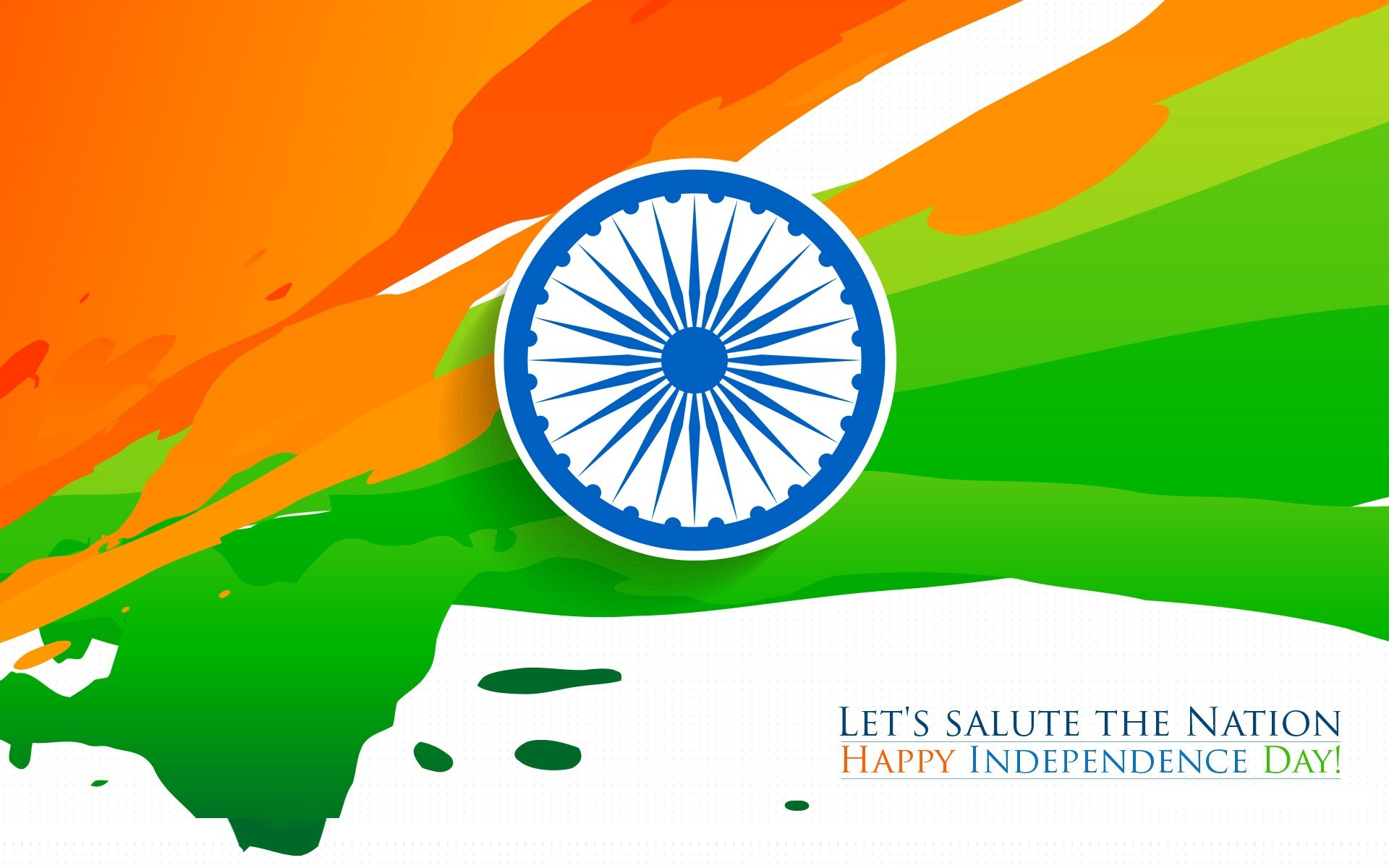 independence day wallpapers 2018 with indian army ·①