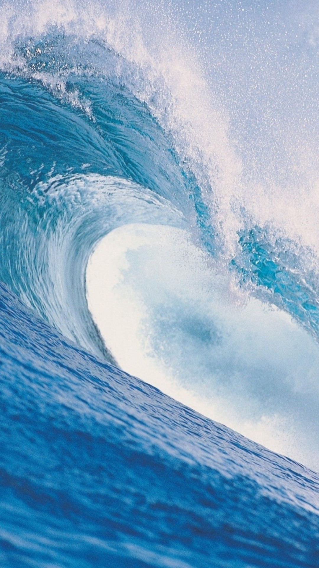 Wave Wallpaper High Resolution Wave Wallpapers ·...