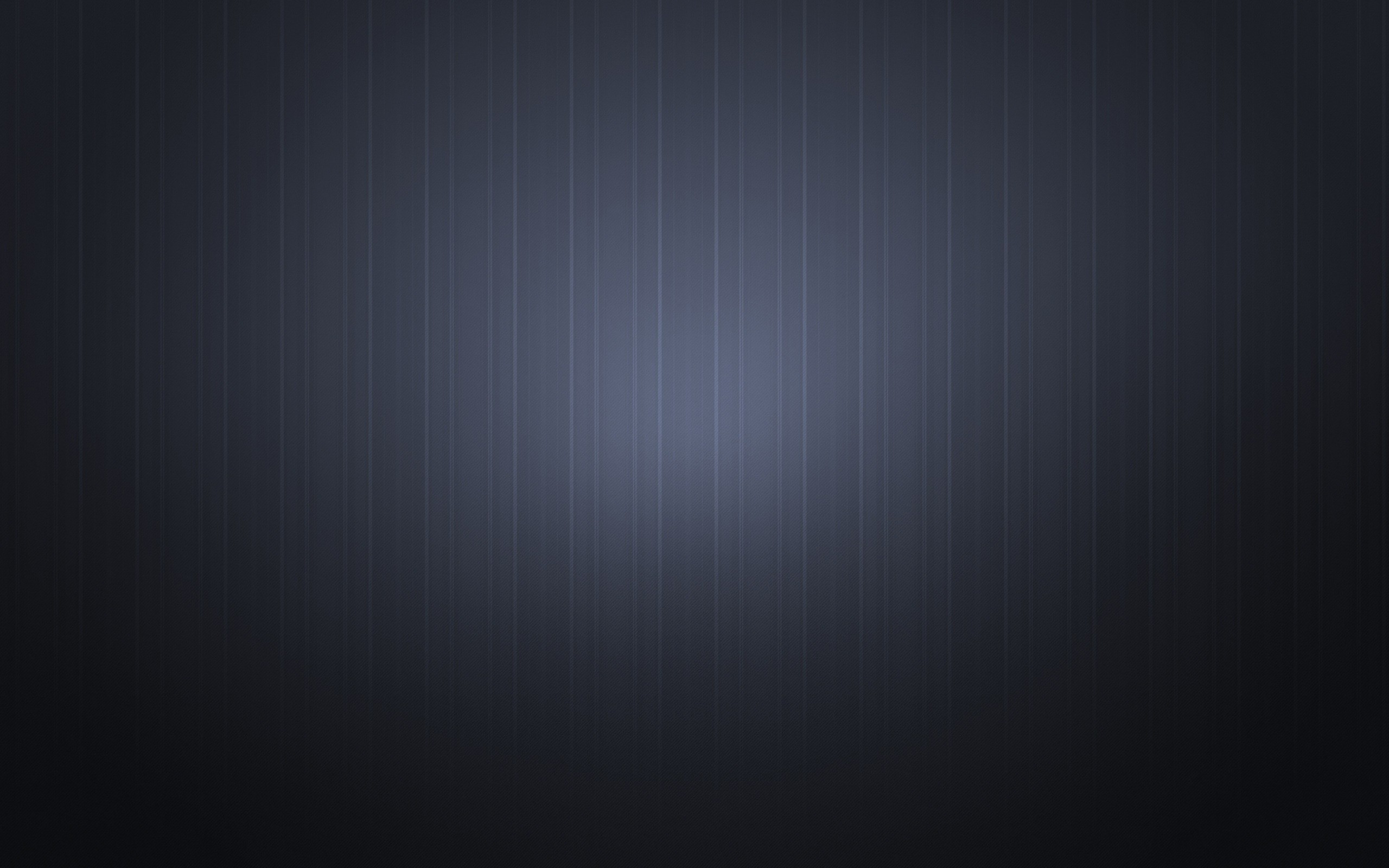 Dark Gray Background 183 ① Download Free Wallpapers For