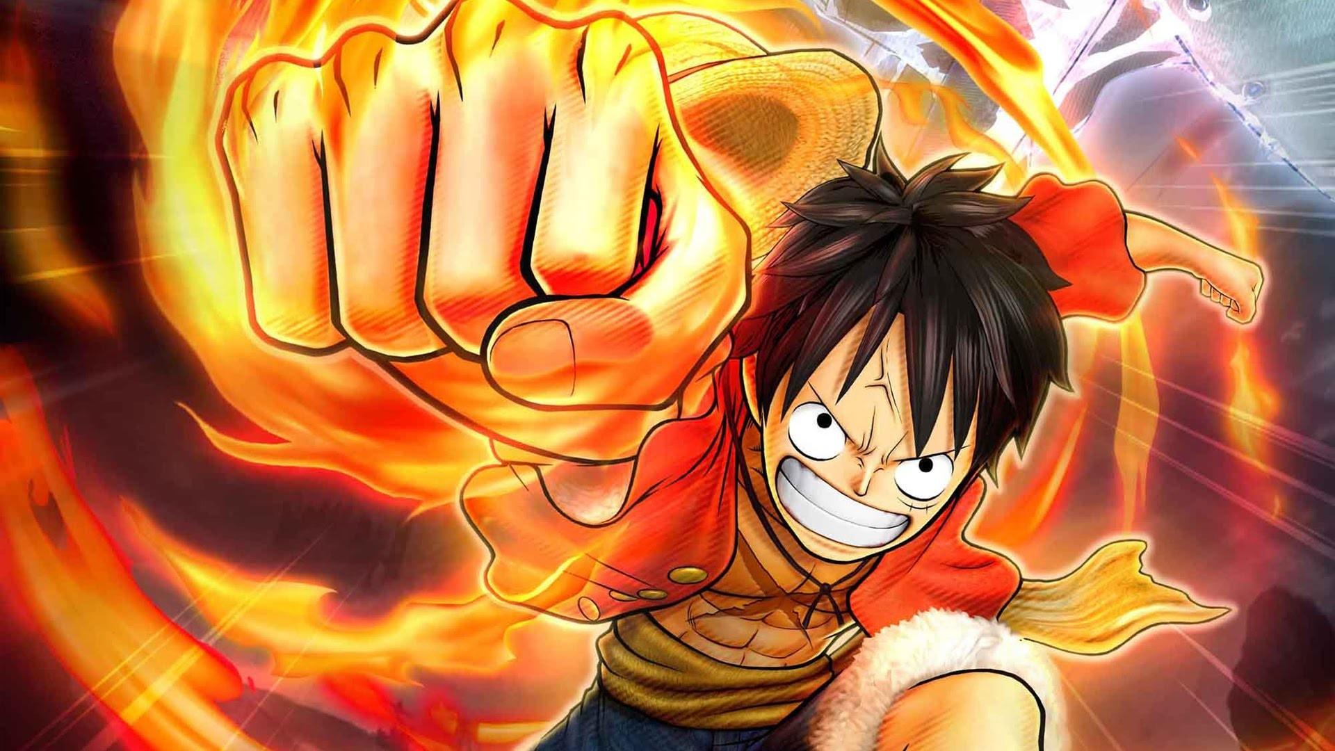 Download 500+ Wallpaper Abyss One Piece HD Gratis