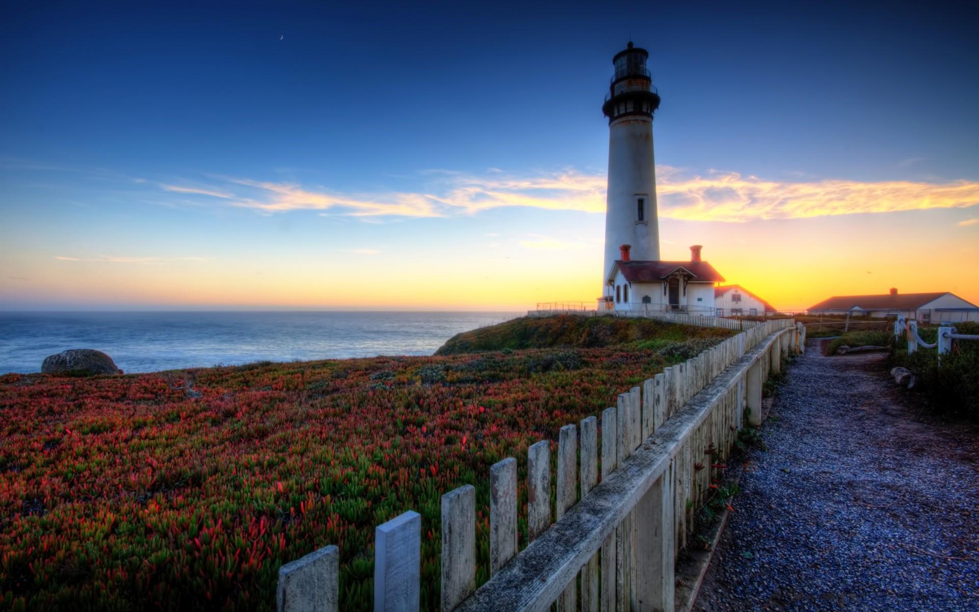 lighthouse desktop wallpaper 7900 - photo #35
